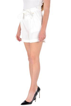 Shorts Donna YES.ZEE | Shorts | P279 E4000101