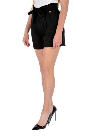 Shorts Donna YES.ZEE | Shorts | P279 E4000801