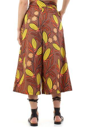 Pantalone Donna YES.ZEE | Pantalone | P383 ER002209