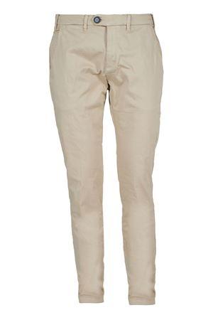 Pantalone Uomo YES.ZEE | Pantalone | P640 PL000222