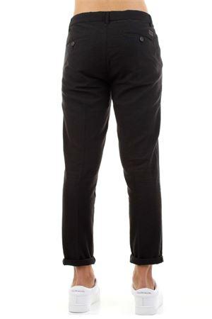 Pantalone Uomo YES.ZEE | Pantalone | P683 PN000801