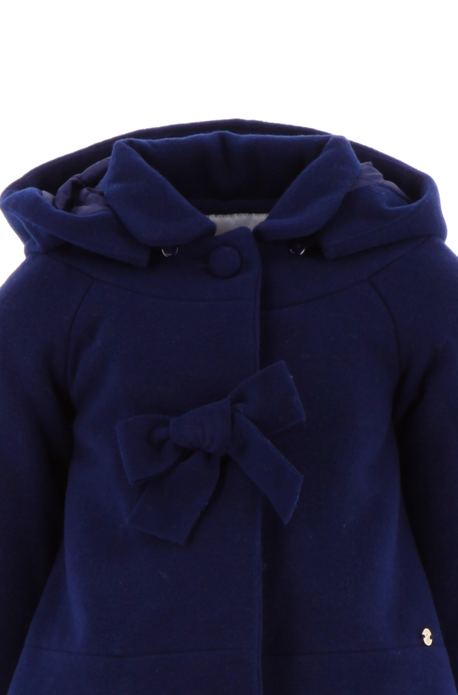 Aygey jacket AYGEY   Caot   KNDF8239CPCHP39