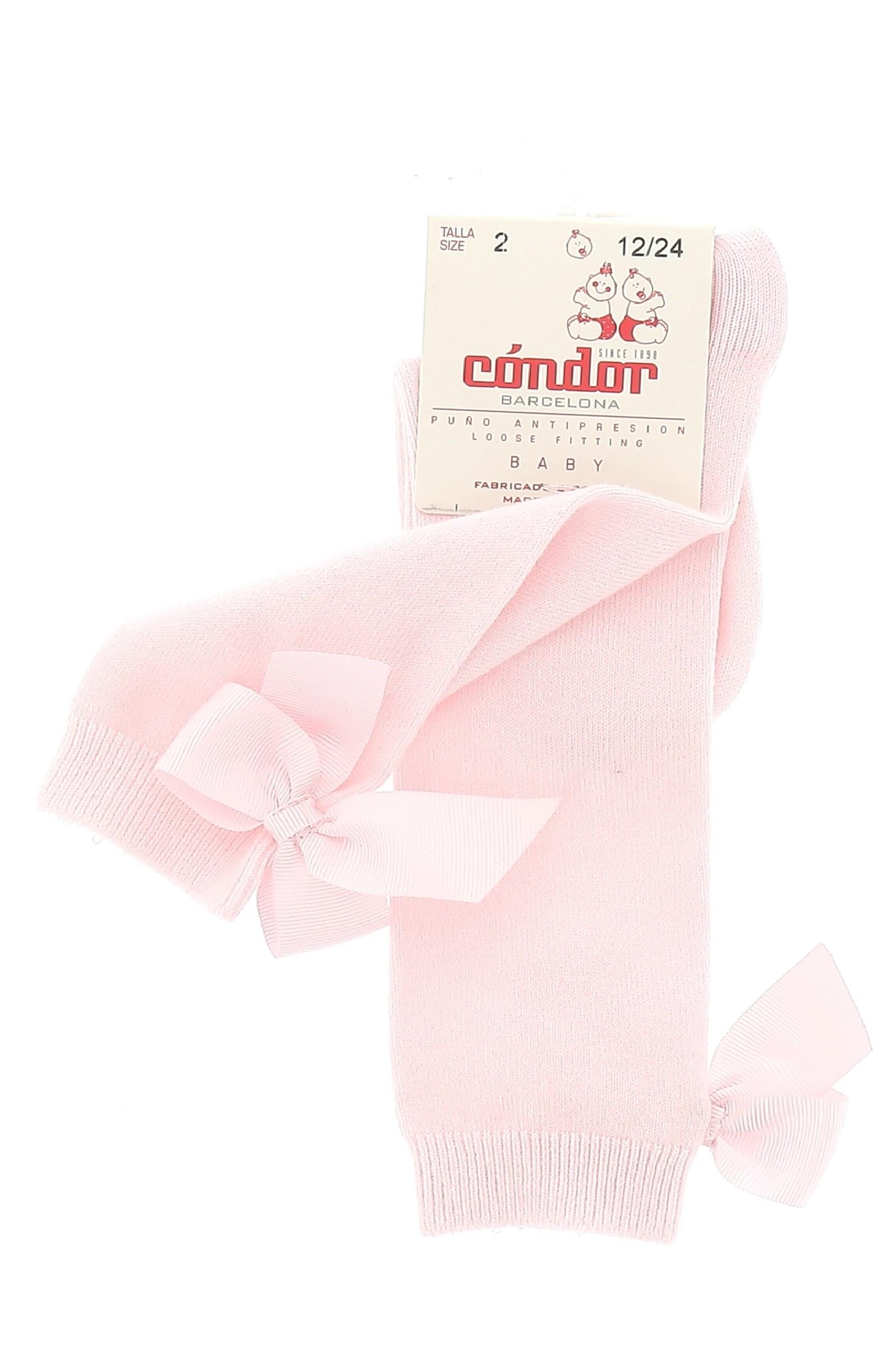calzini condor CONDOR   Calzini   2430/2500