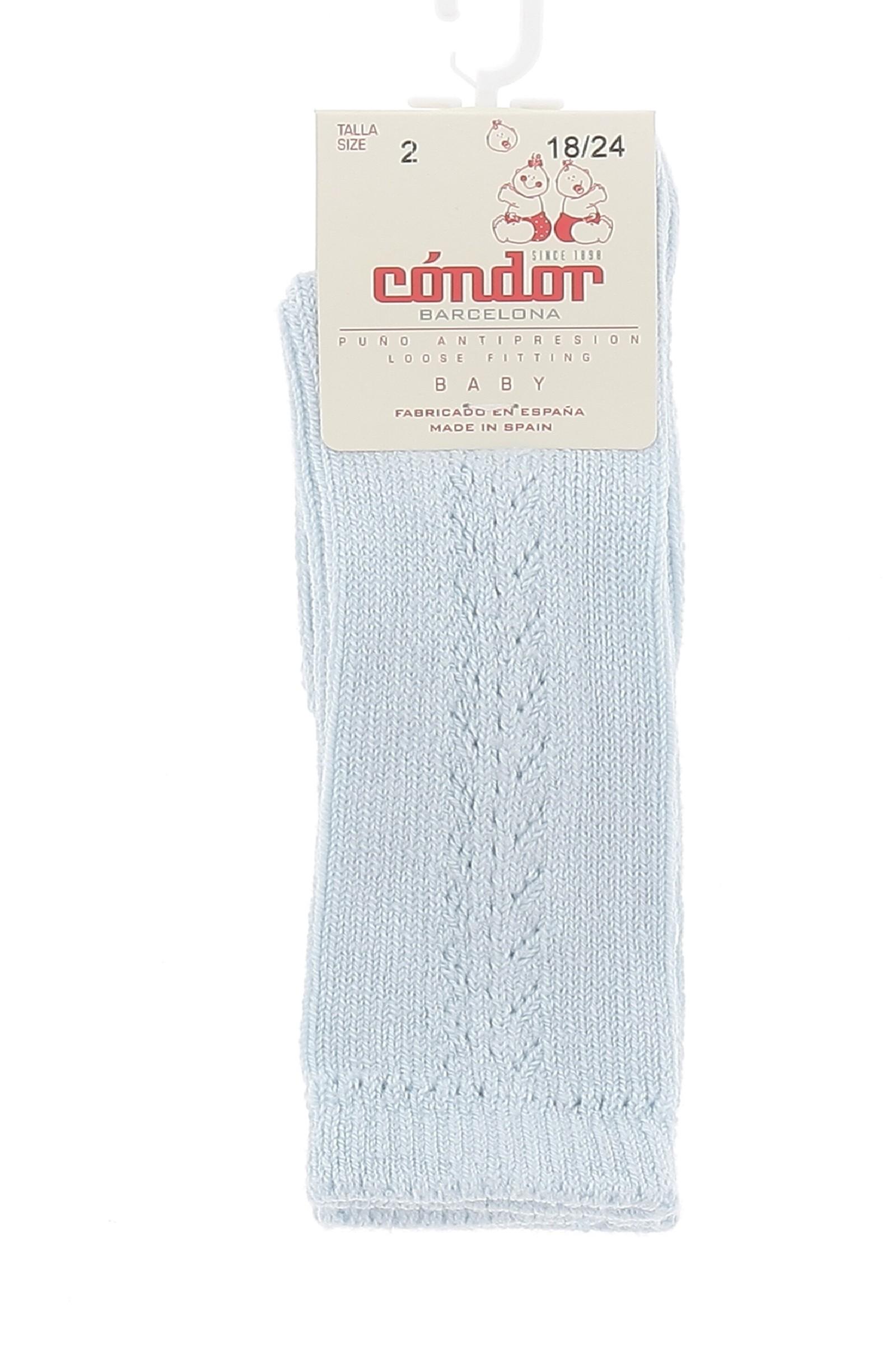 calzini condor CONDOR | Calzini | 2592/4410