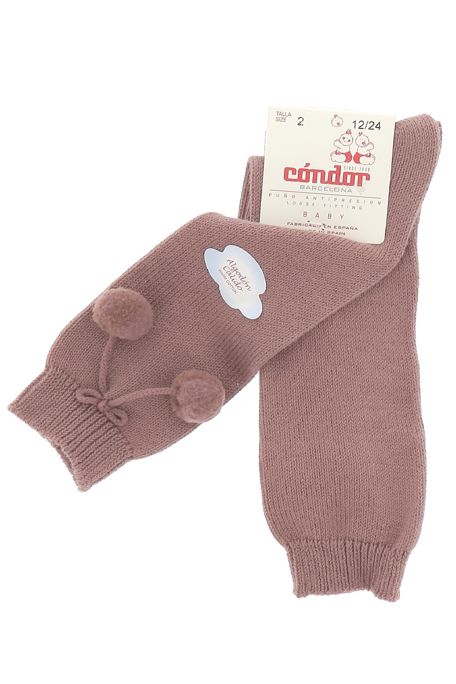 Condor socks CONDOR | Socks | 3019/2314