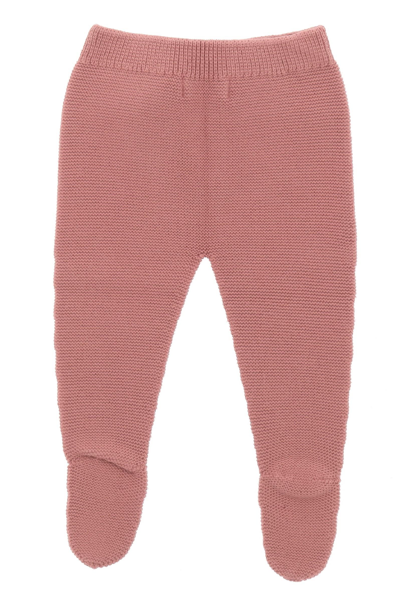 Condor gaiter CONDOR | Baby leggings | 55901010126