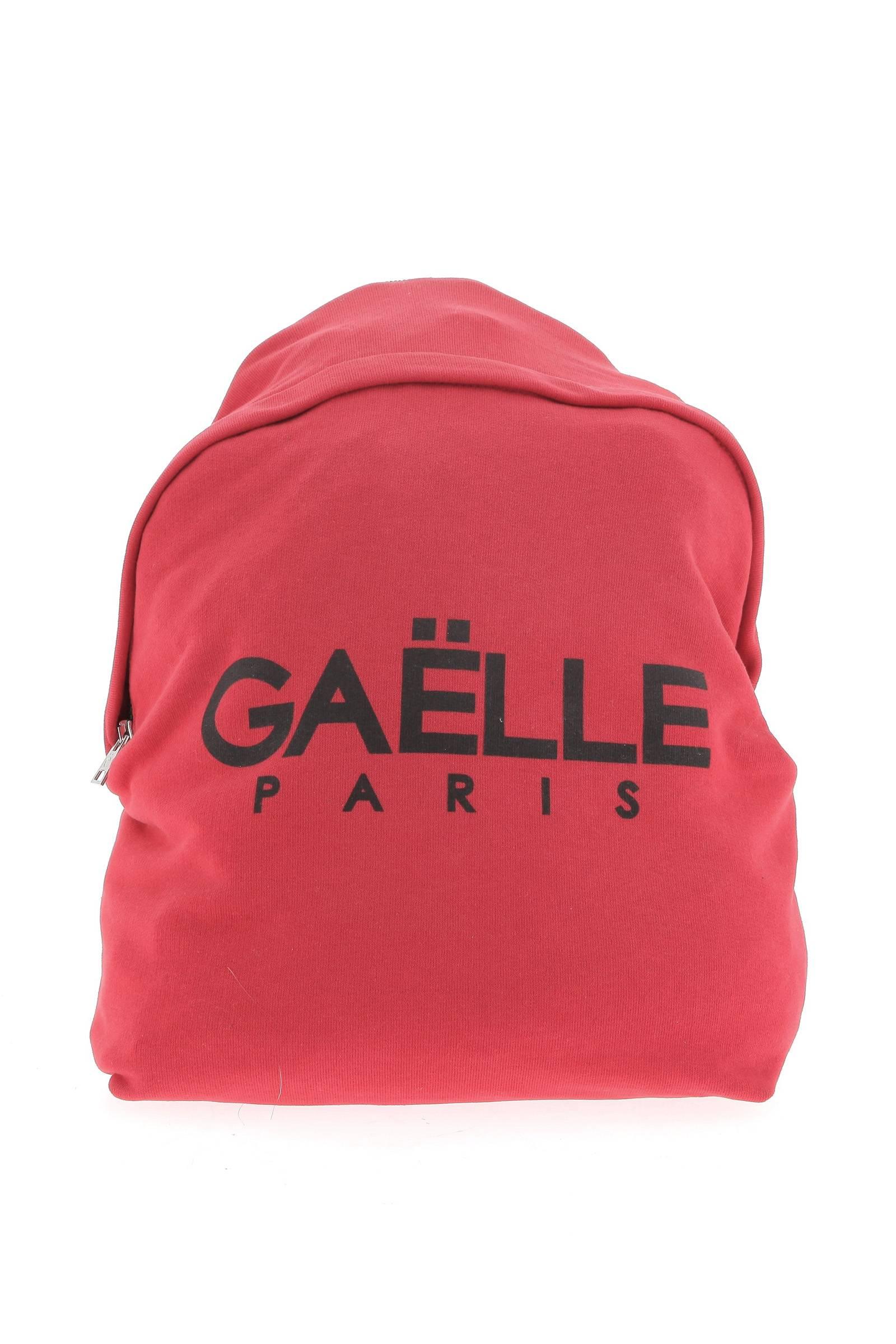zaino gaelle Gaelle Paris | Zaino | GGBO10FE1390006