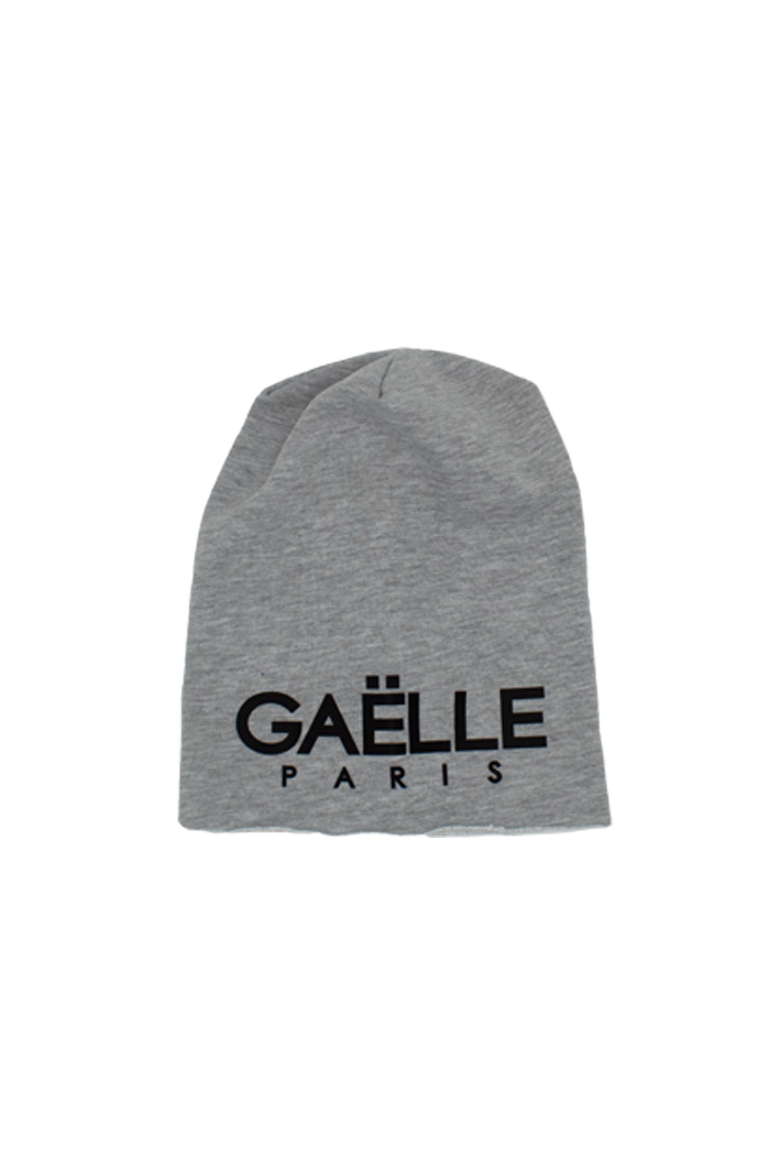 gaelle cappello Gaelle Paris   Cappello   GGCP07F1190002