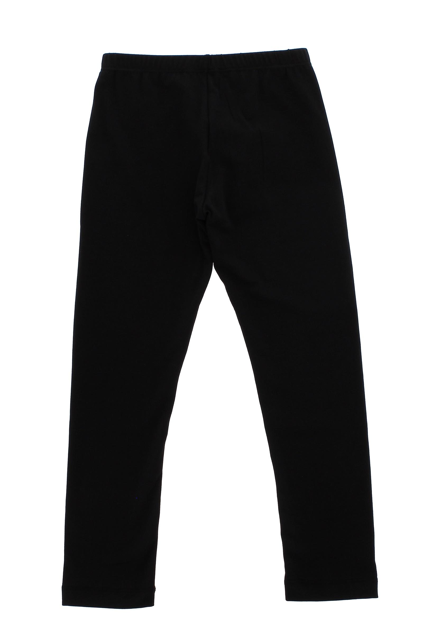 gaelle leggings Gaelle Paris | Leggins | GGPA86J1180011