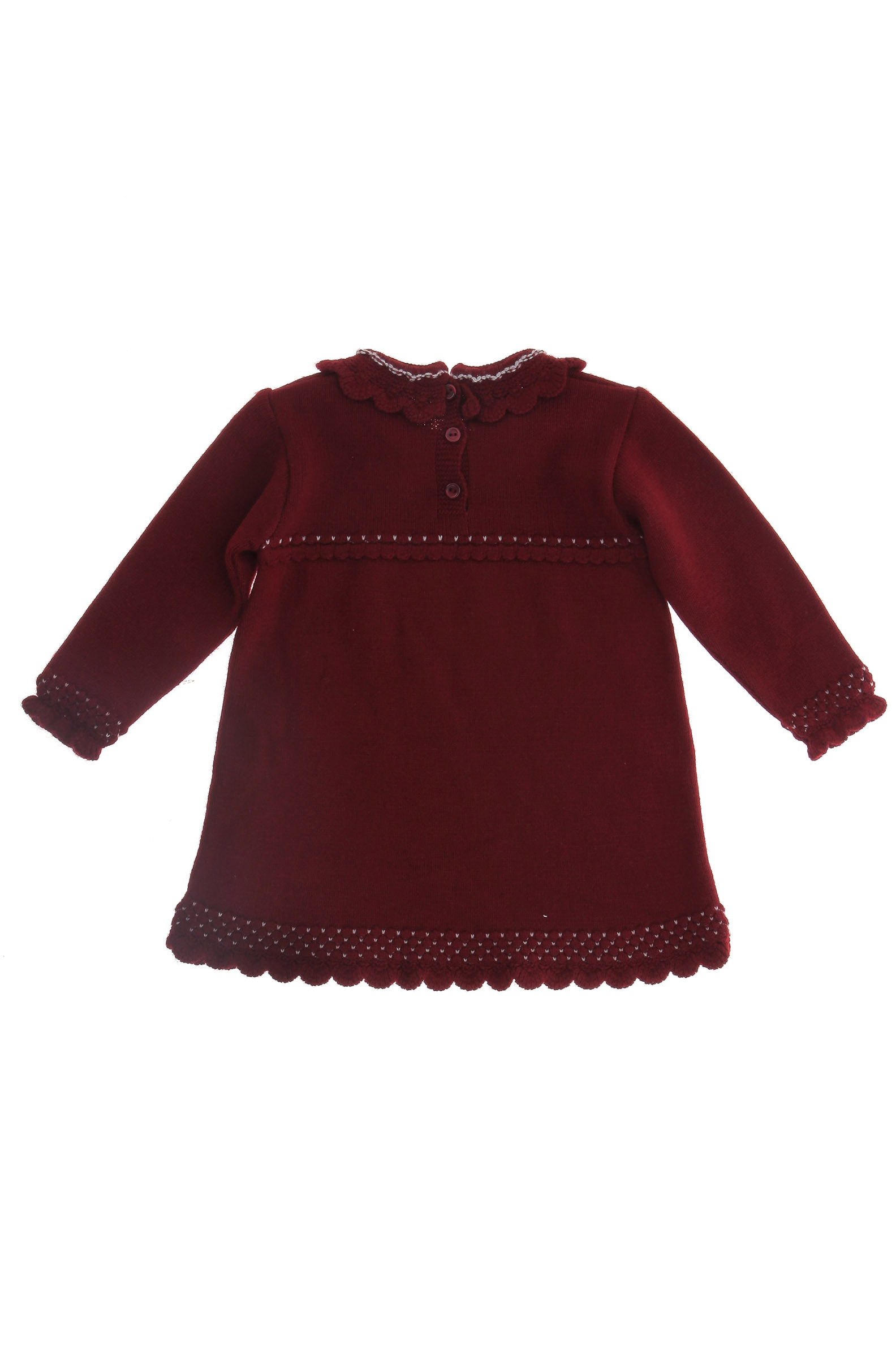 Granlei dress GRANLEI | Baby dress | 13839Y
