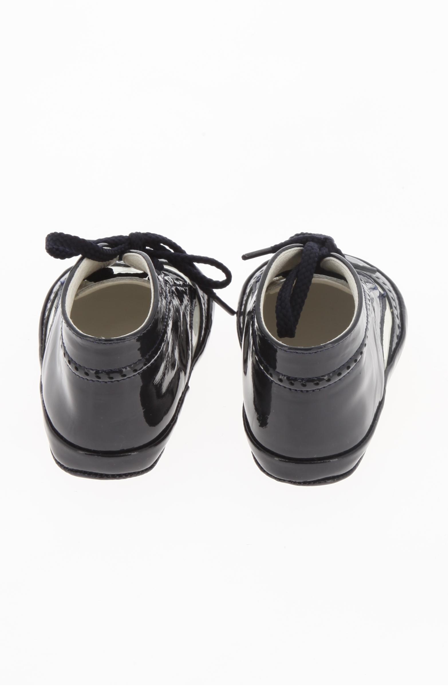 Josephine scarpe JOSEPHINE | Scarpe da culla | SCARPABIANCOBLUSV