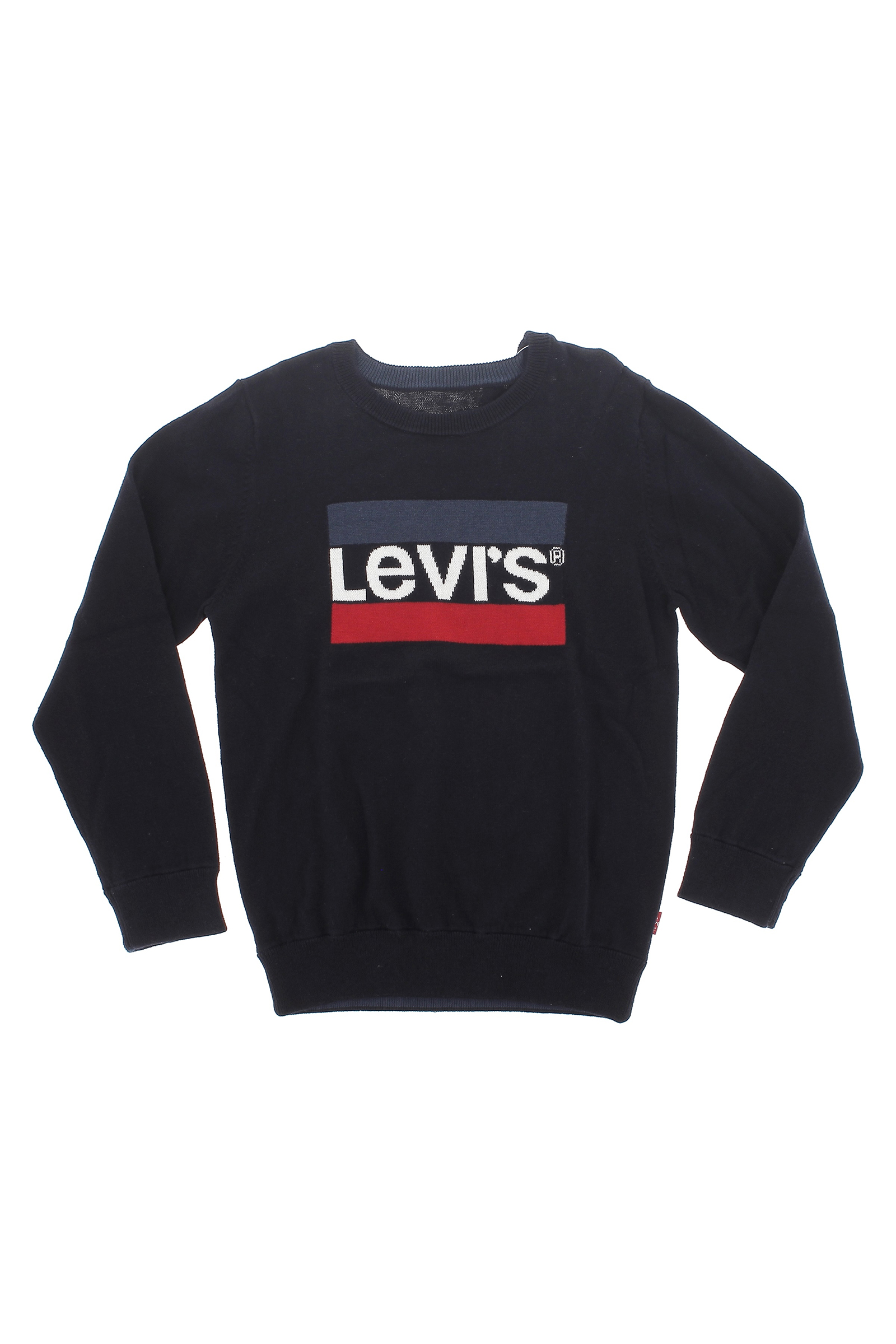Levi's pullover LEVIS | Pullover | NM1803745