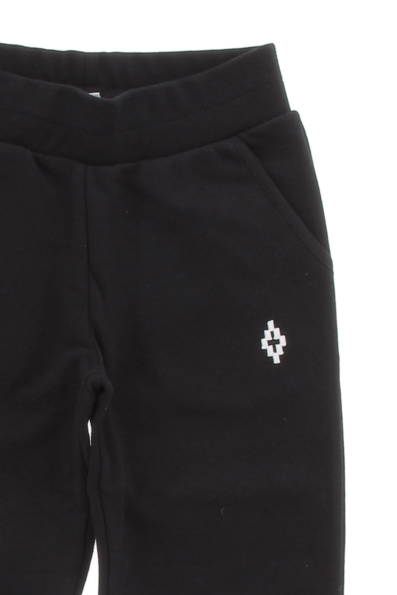 Burlon trousers MARCELO BURLON KIDS OF MILAN | Sweatpants | BMB30100021B010
