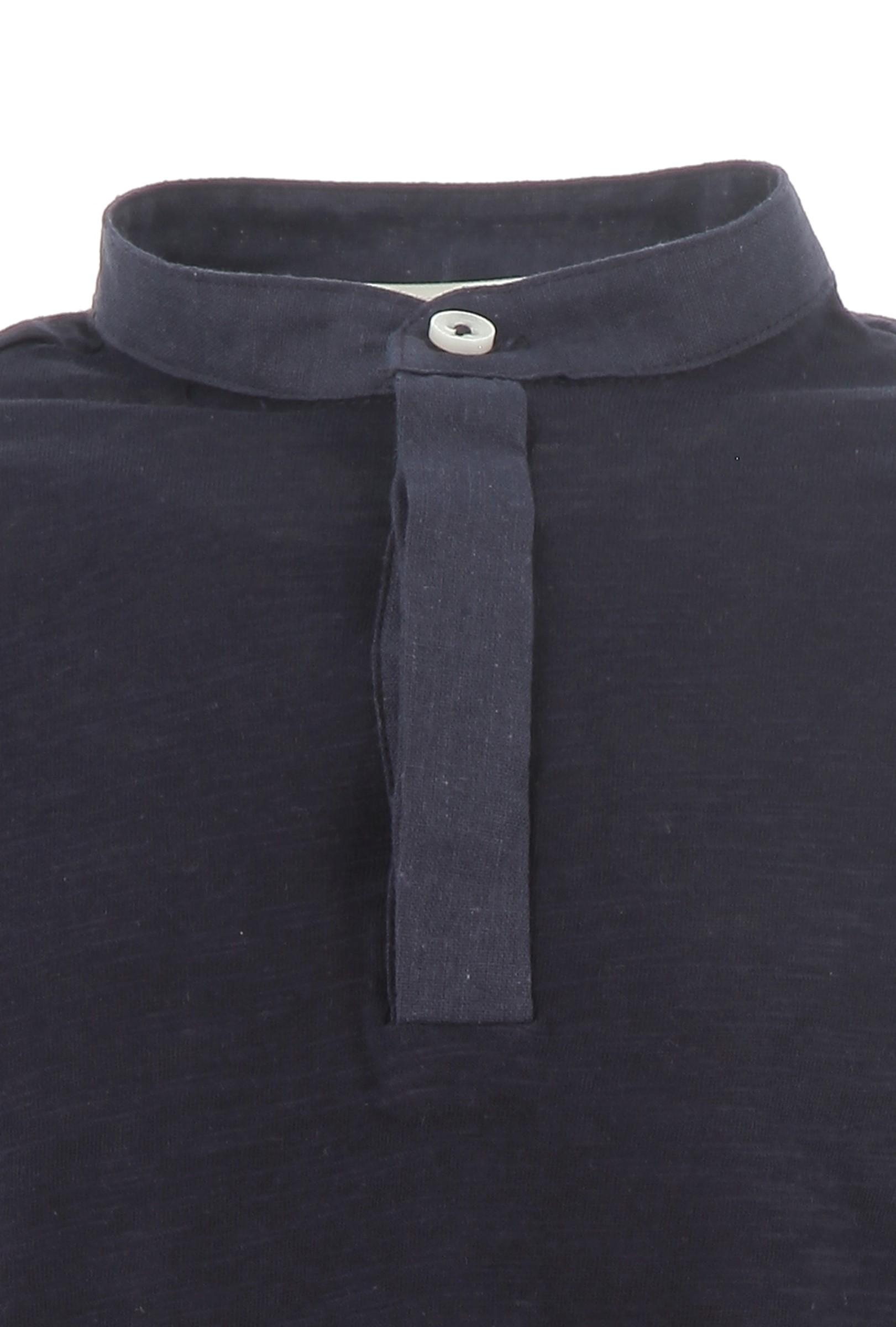 Paolo Pecora shirt PAOLO PECORA | Shirt | PP2346BLU
