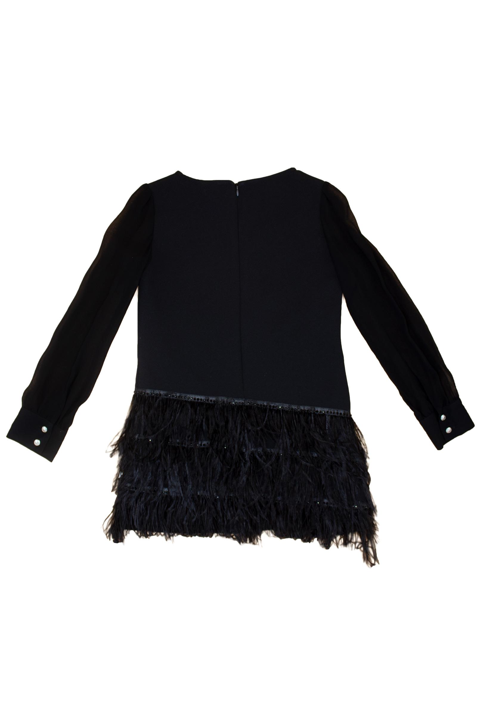 patrizia pepe dress PATRIZIA PEPE | Ceremony dress | PJFAB0842330995