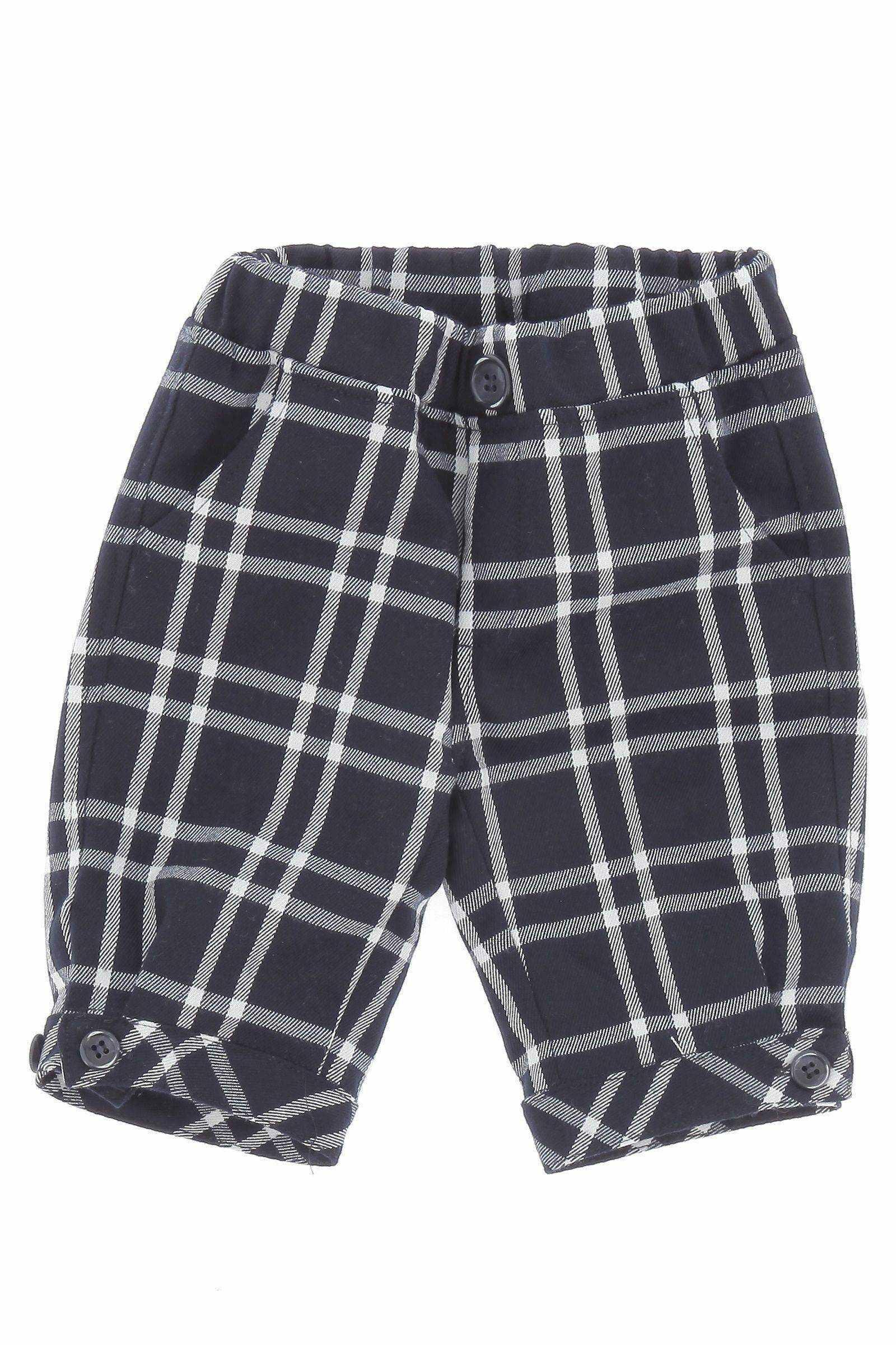 Aletta trousers ALETTA   Pants   M999633552