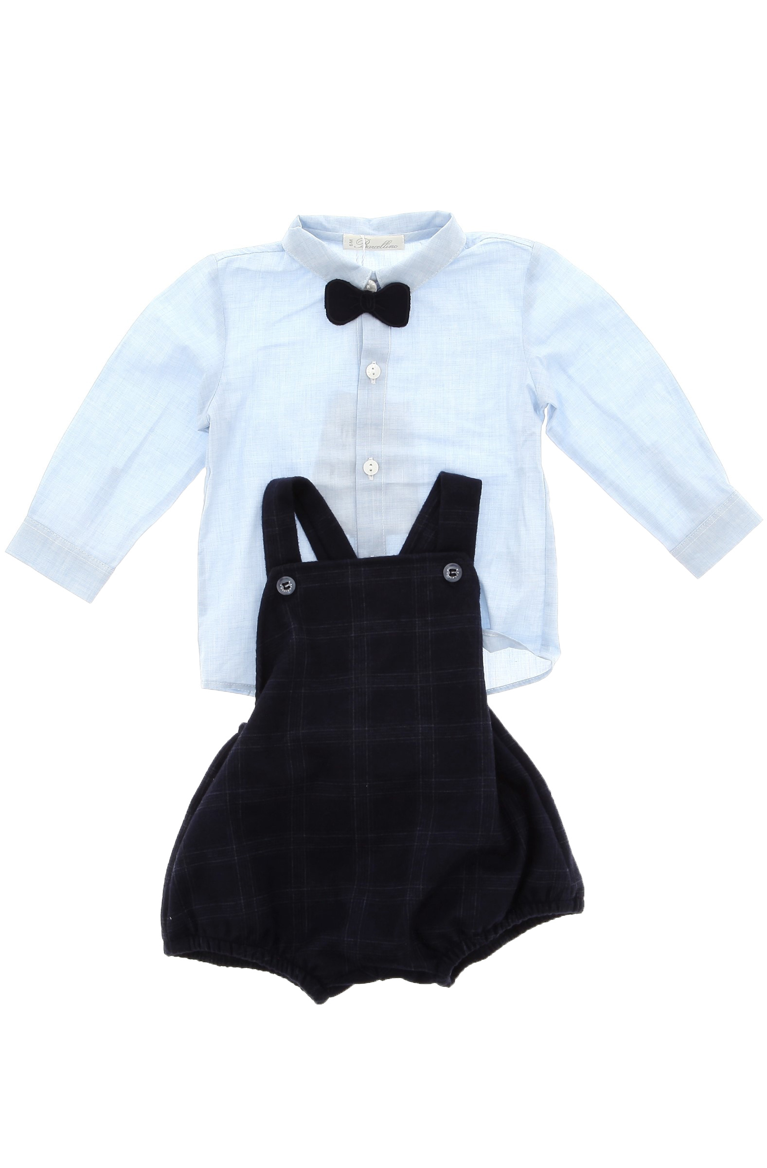 Barcellino suit Barcellino | Baptismal complet | 6627SV