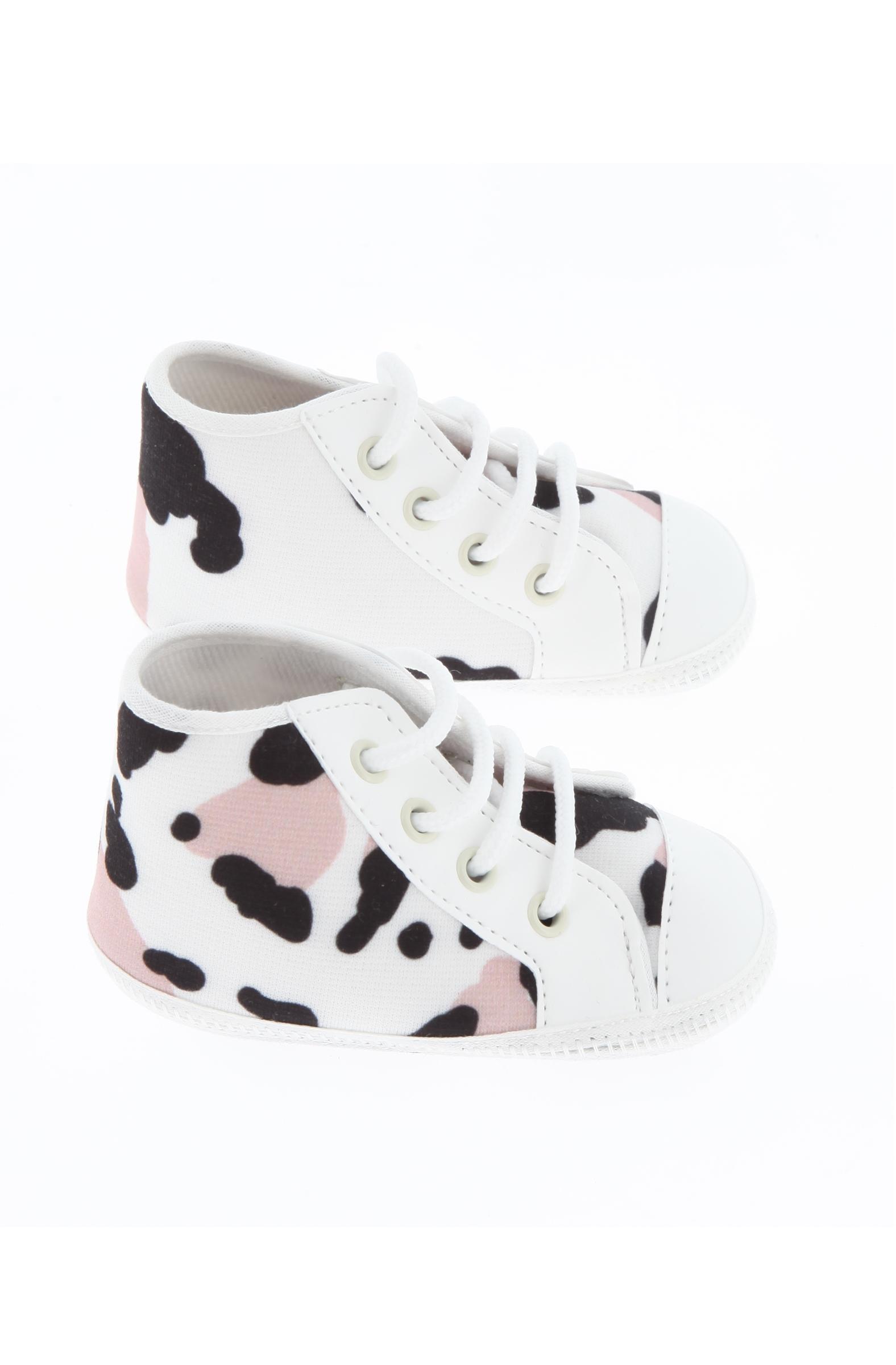scarpe barcellino Barcellino | Scarpe da culla | 6809SV
