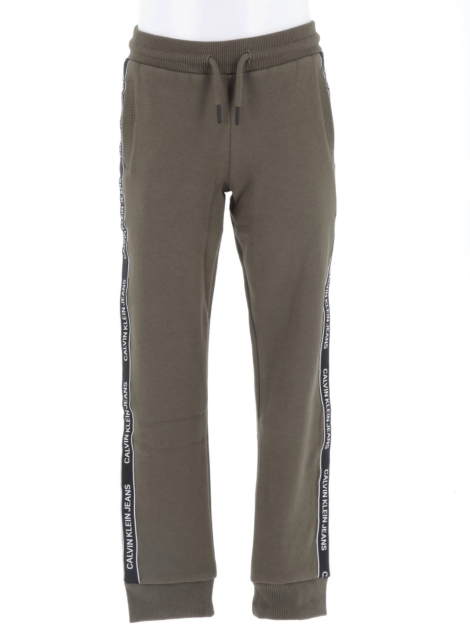 Calvin Klein trousers CALVIN KLEIN | Sweatpants | IB0IB00288303