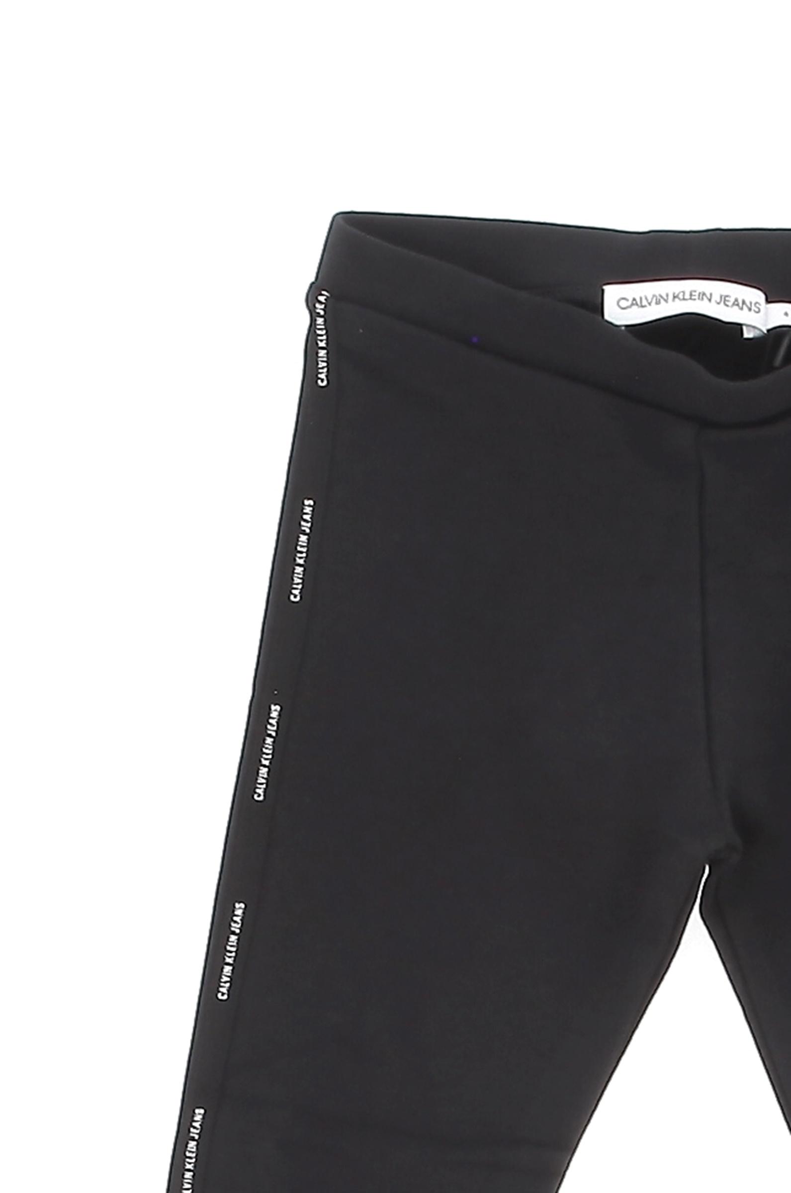 Calvin Klein leggings CALVIN KLEIN | Leggins | IGOIG00309005