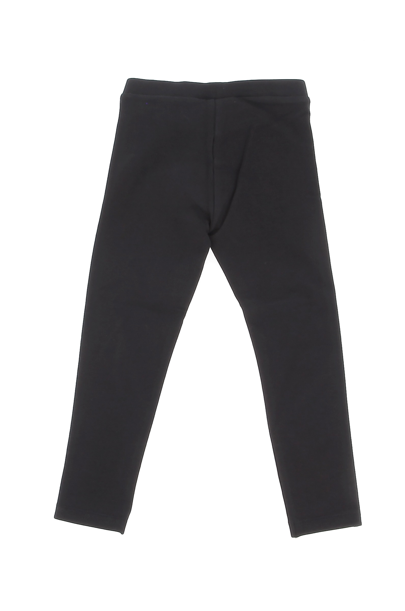 leggings calvin CALVIN KLEIN | Leggins | IGOIG00309005
