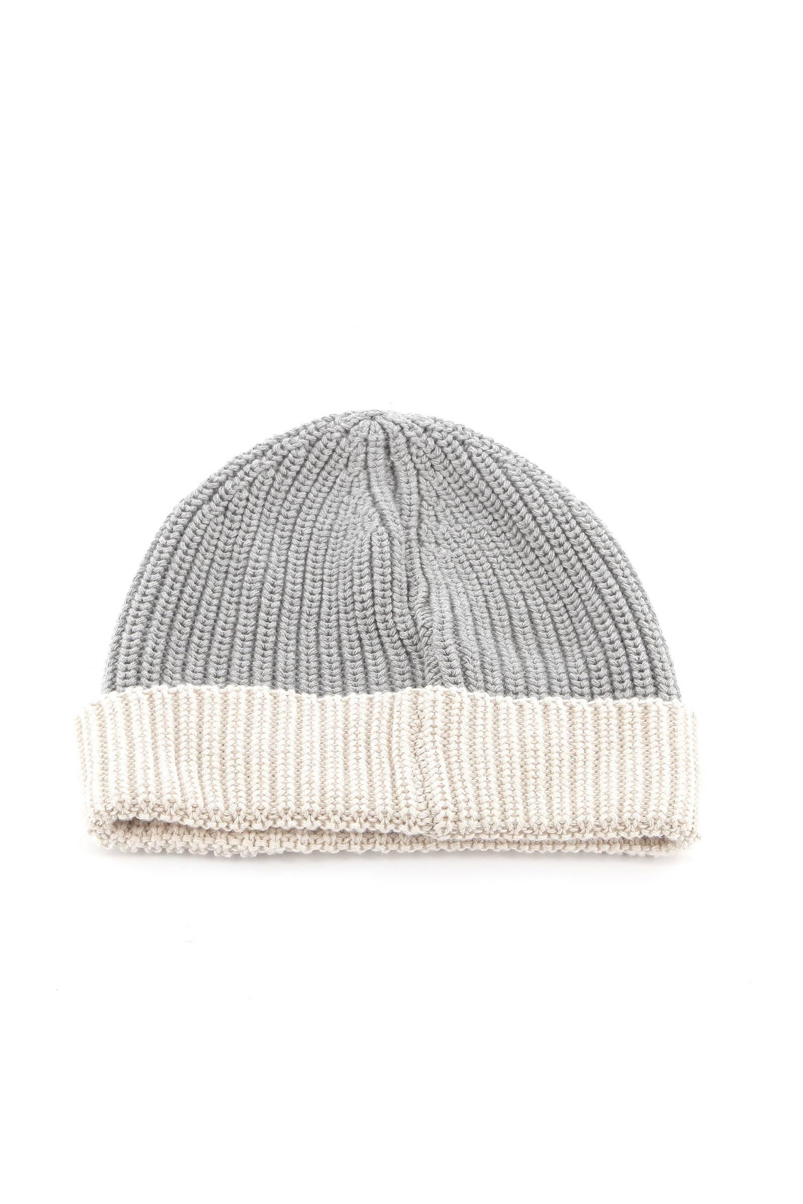 cappello calvin CALVIN KLEIN   Cappello   IU0IU00061PZ2