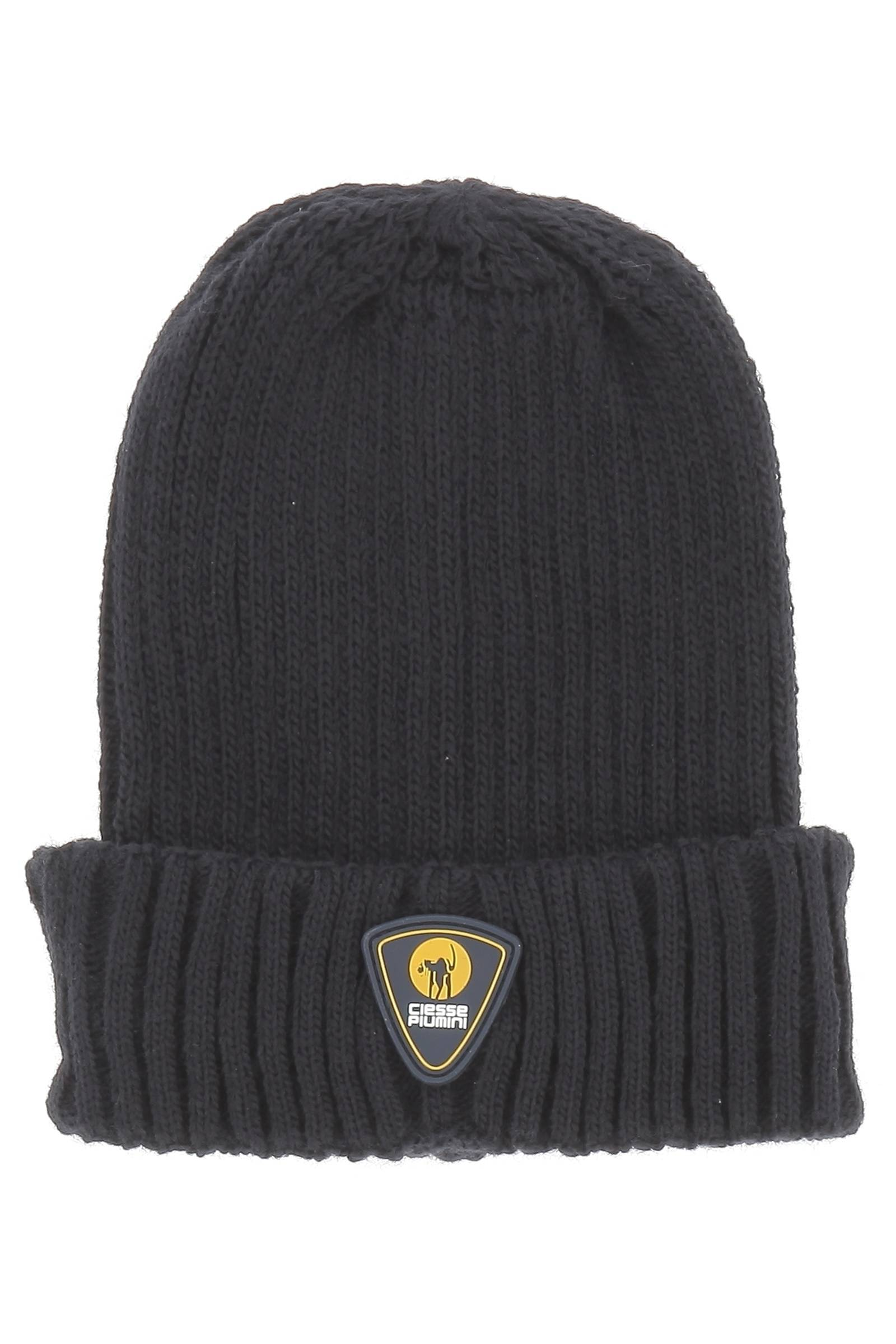 Ciesse cappello CIESSE | Cappello | 196CPJA00008A0120X301XXX