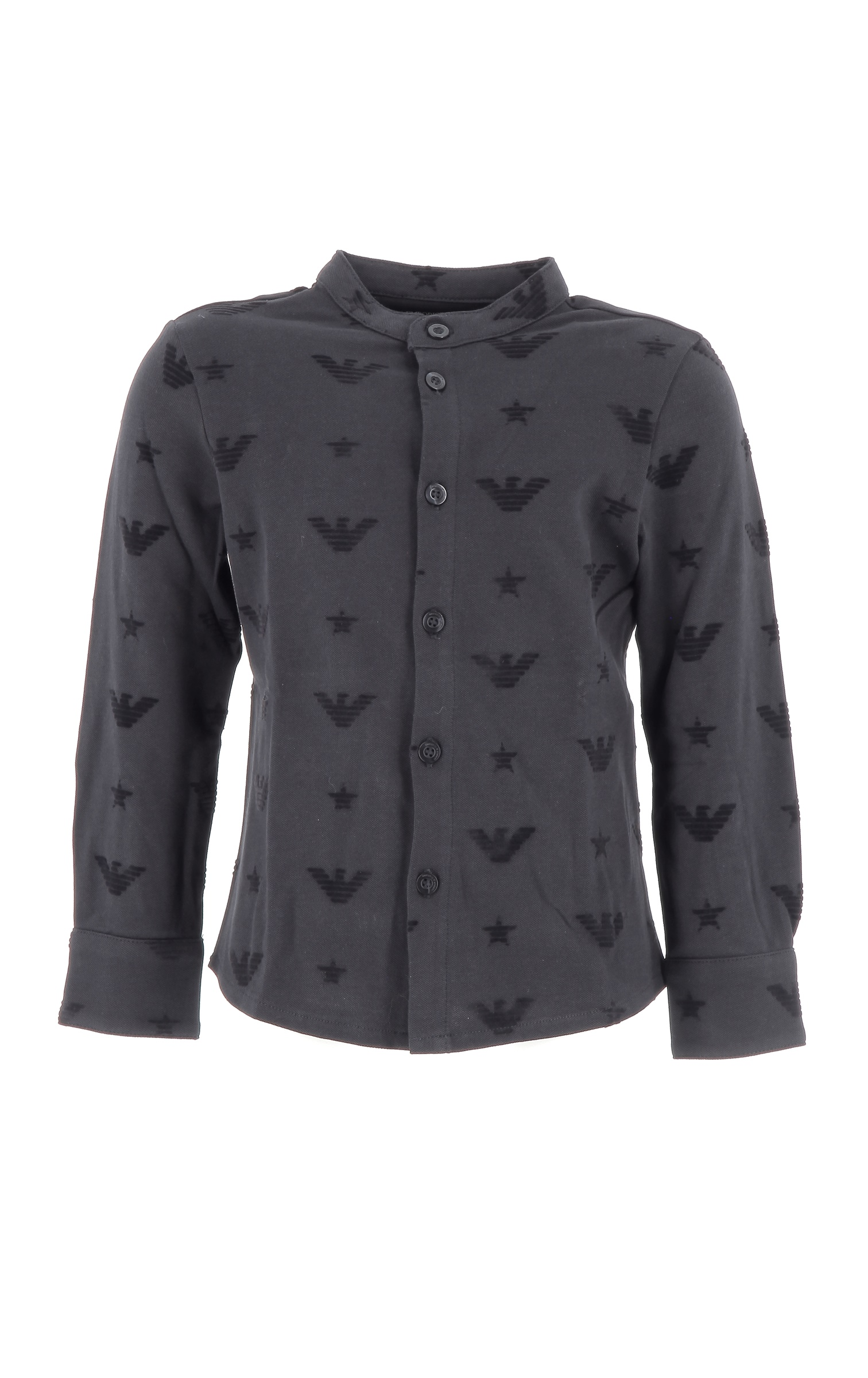 Armani shirt EMPORIO ARMANI | Shirt | 6G4CB21JPTZ0922