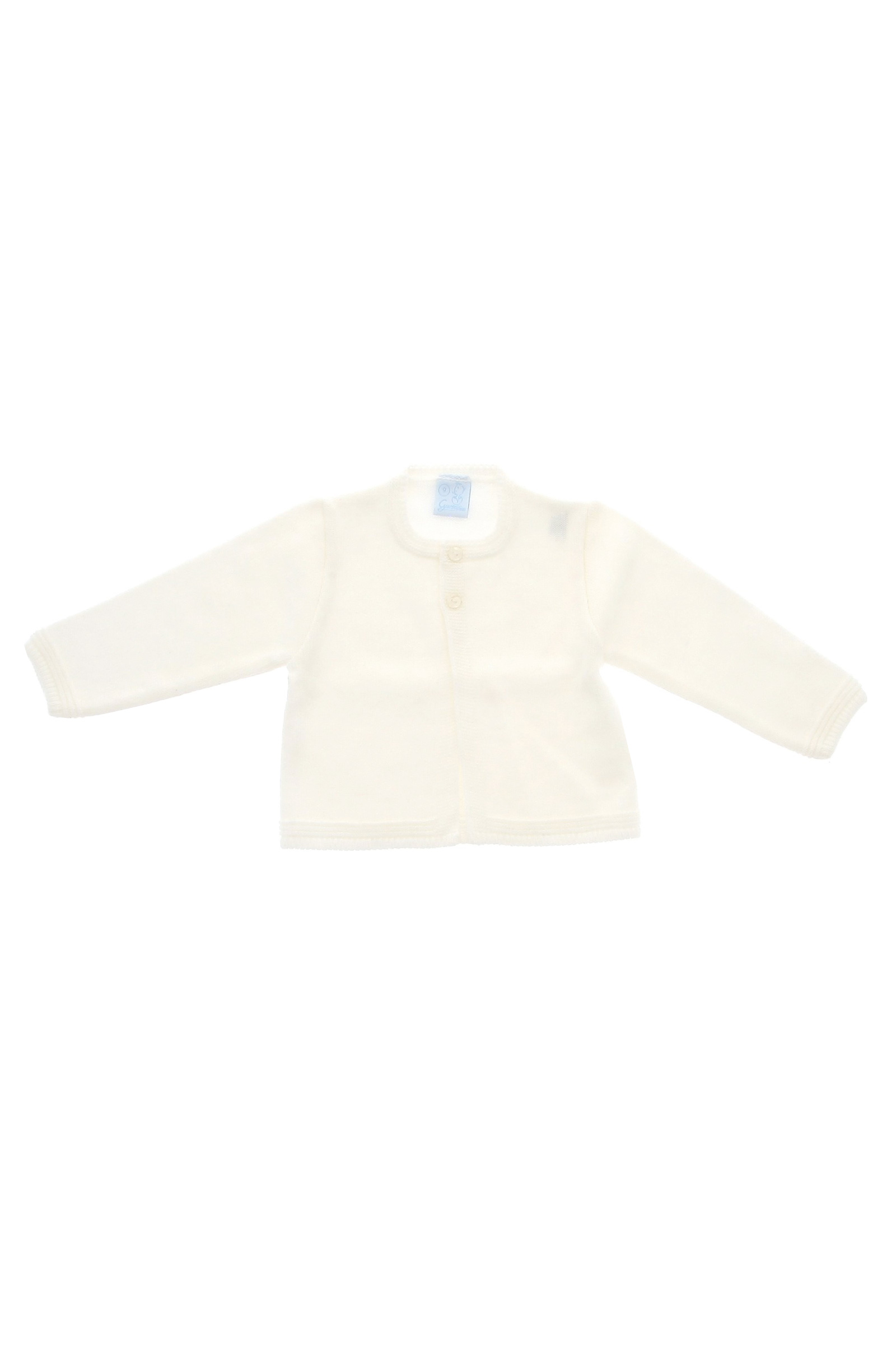 GRANLEI   Jacket   102477