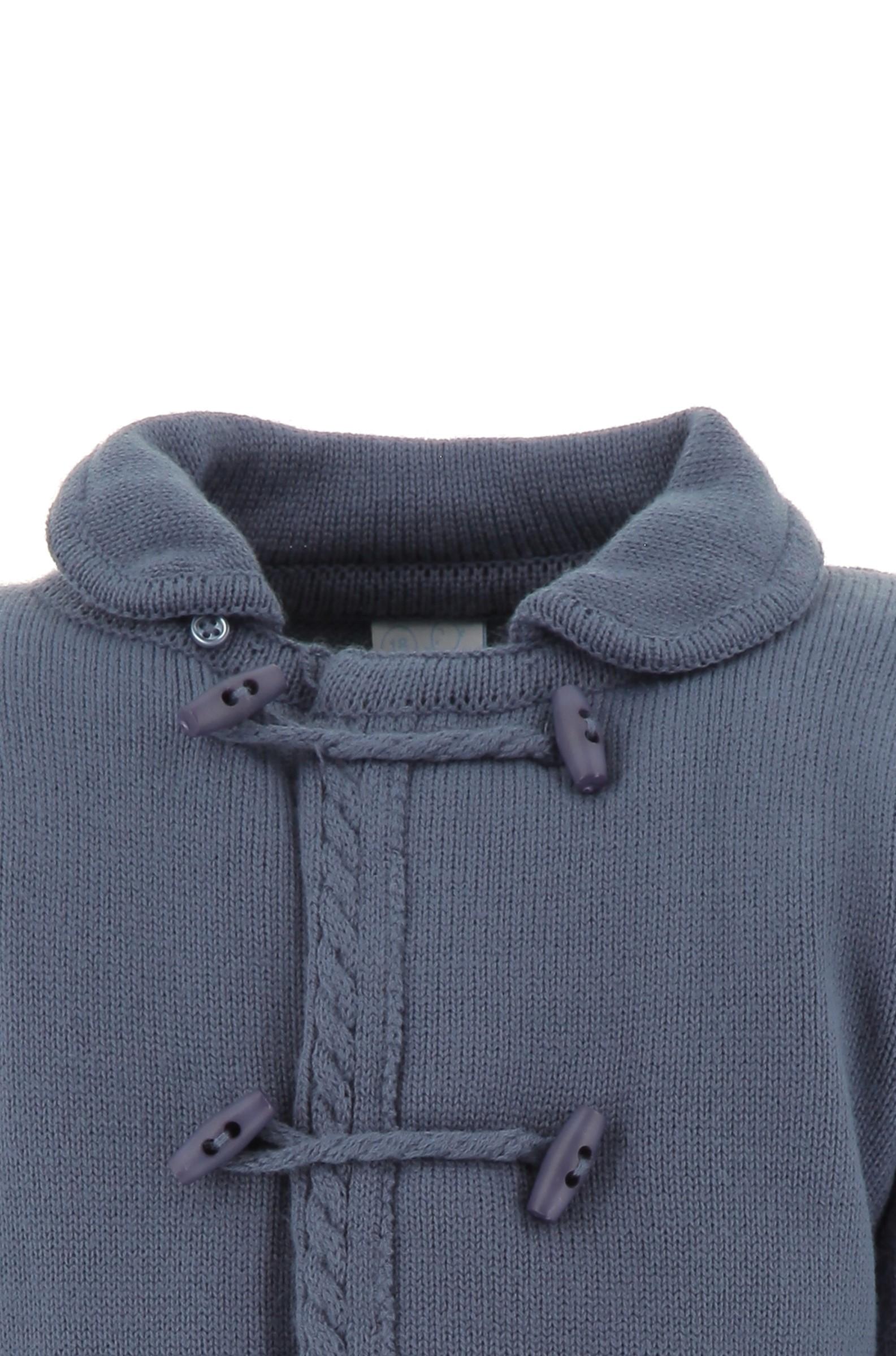 Cappottino Granlei GRANLEI | Cappottino baby | 1457P