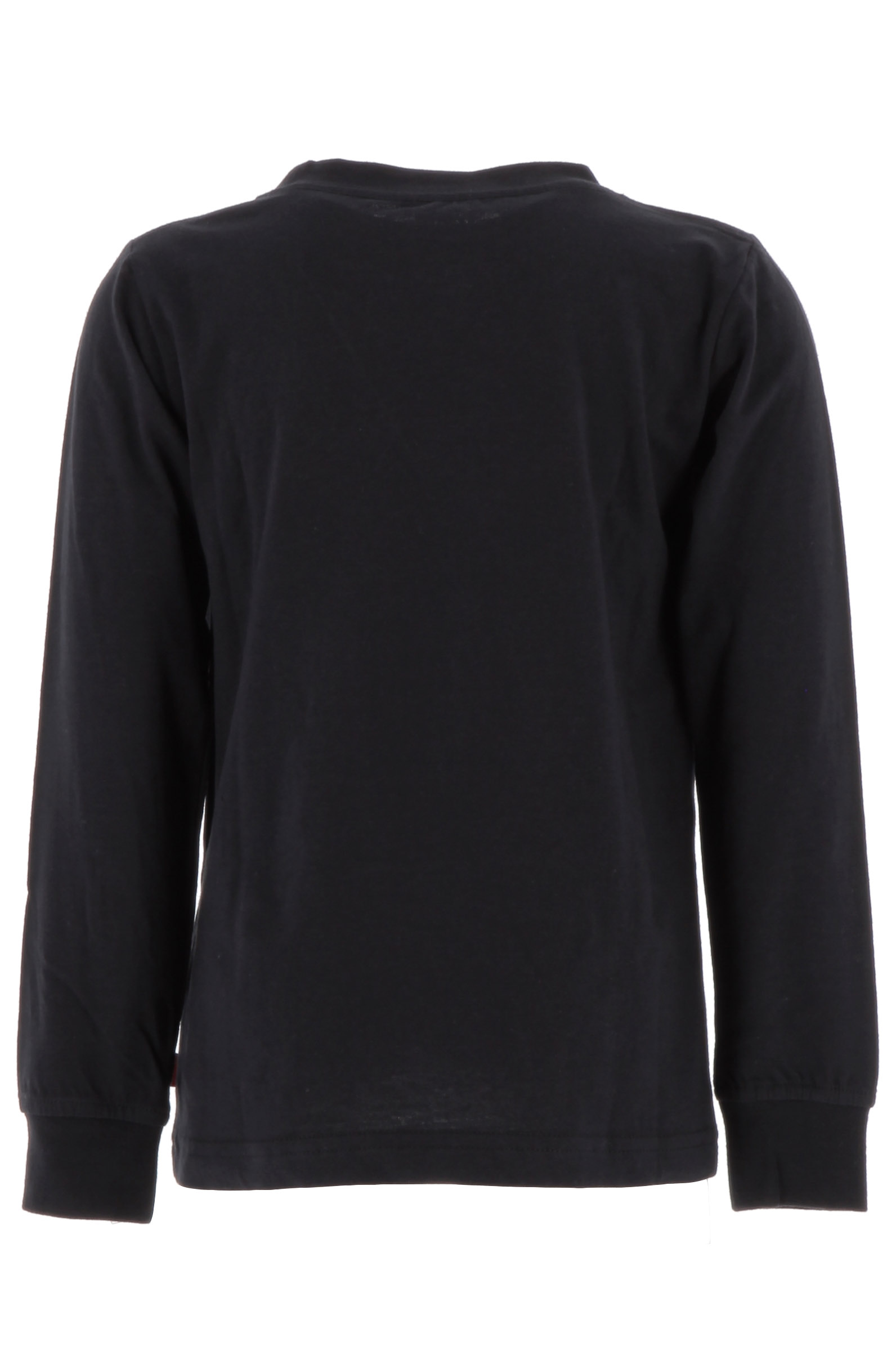 t-shirt levi's LEVIS   T-shirt   8E8646023