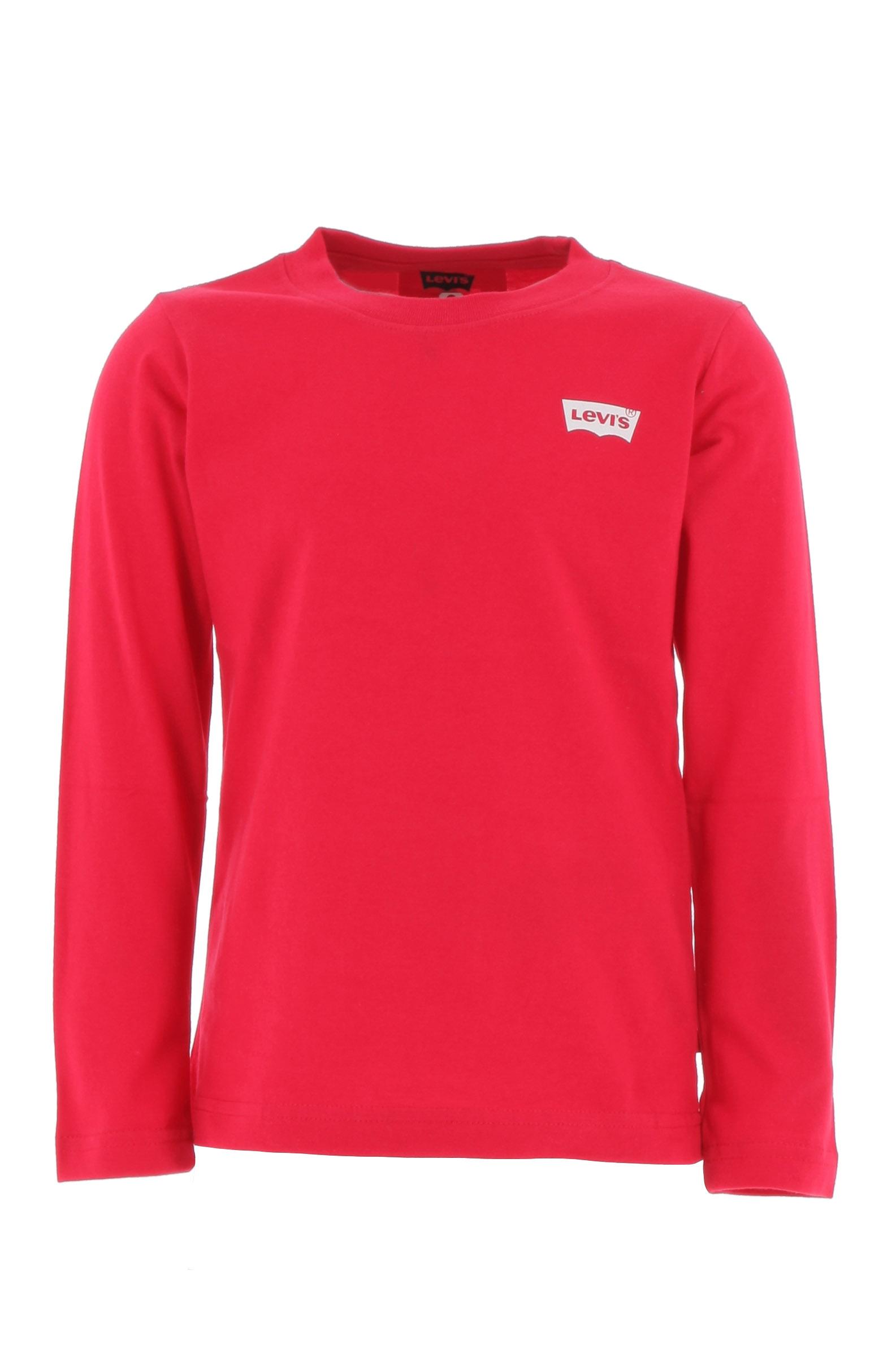 t-shirt levi's LEVIS   T-shirt   8EA114233