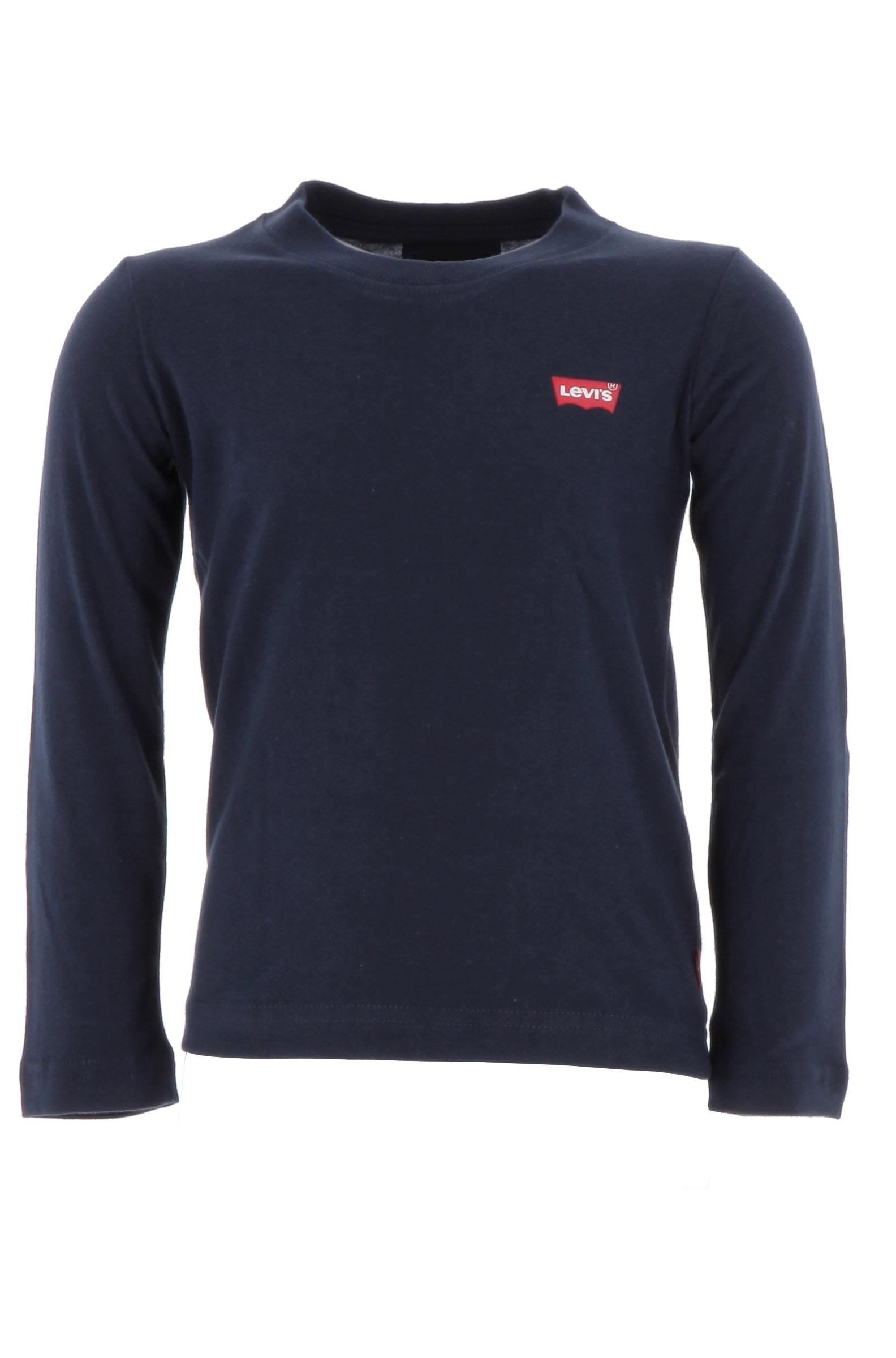 t-shirt levi's LEVIS   T-shirt   8EA114U09