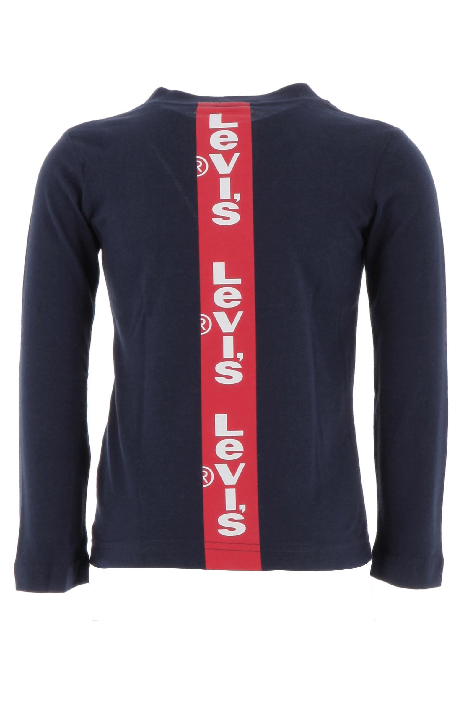 Levi's t-shirt LEVIS   T-shirt   9EA114U09
