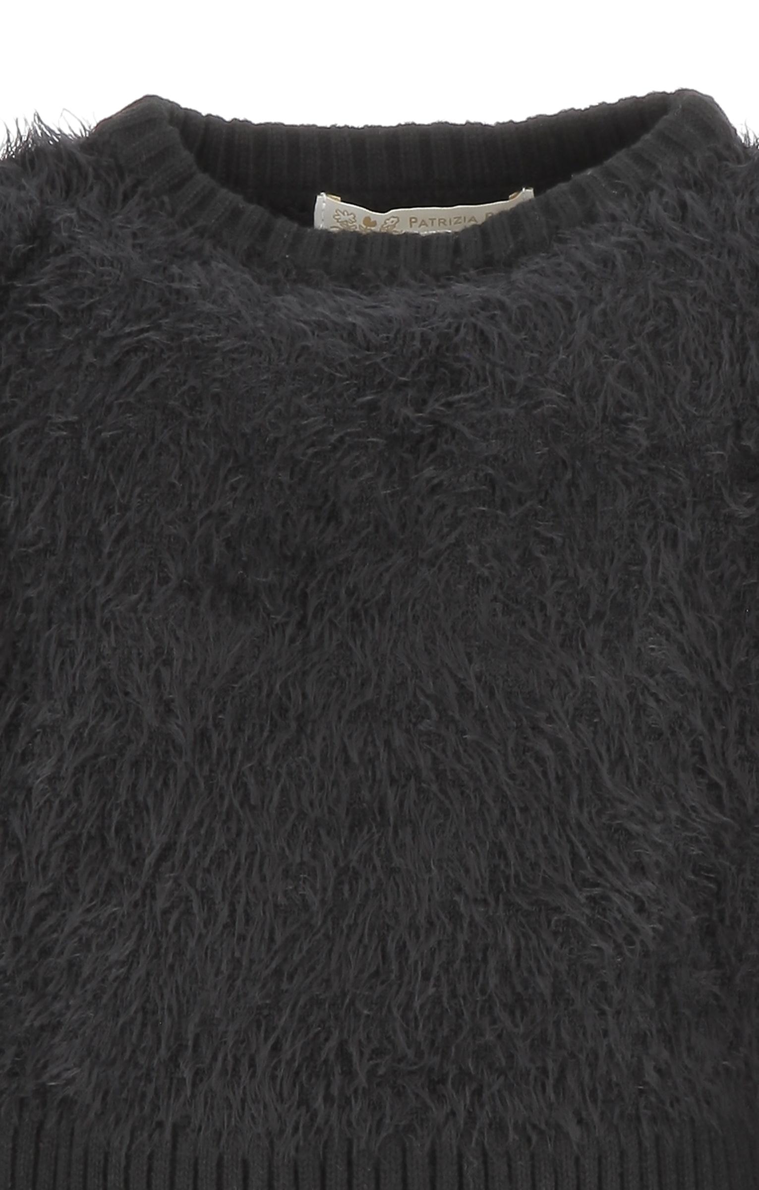 patrizia pepe pullover PATRIZIA PEPE   Pullover   PJFMA1670750995