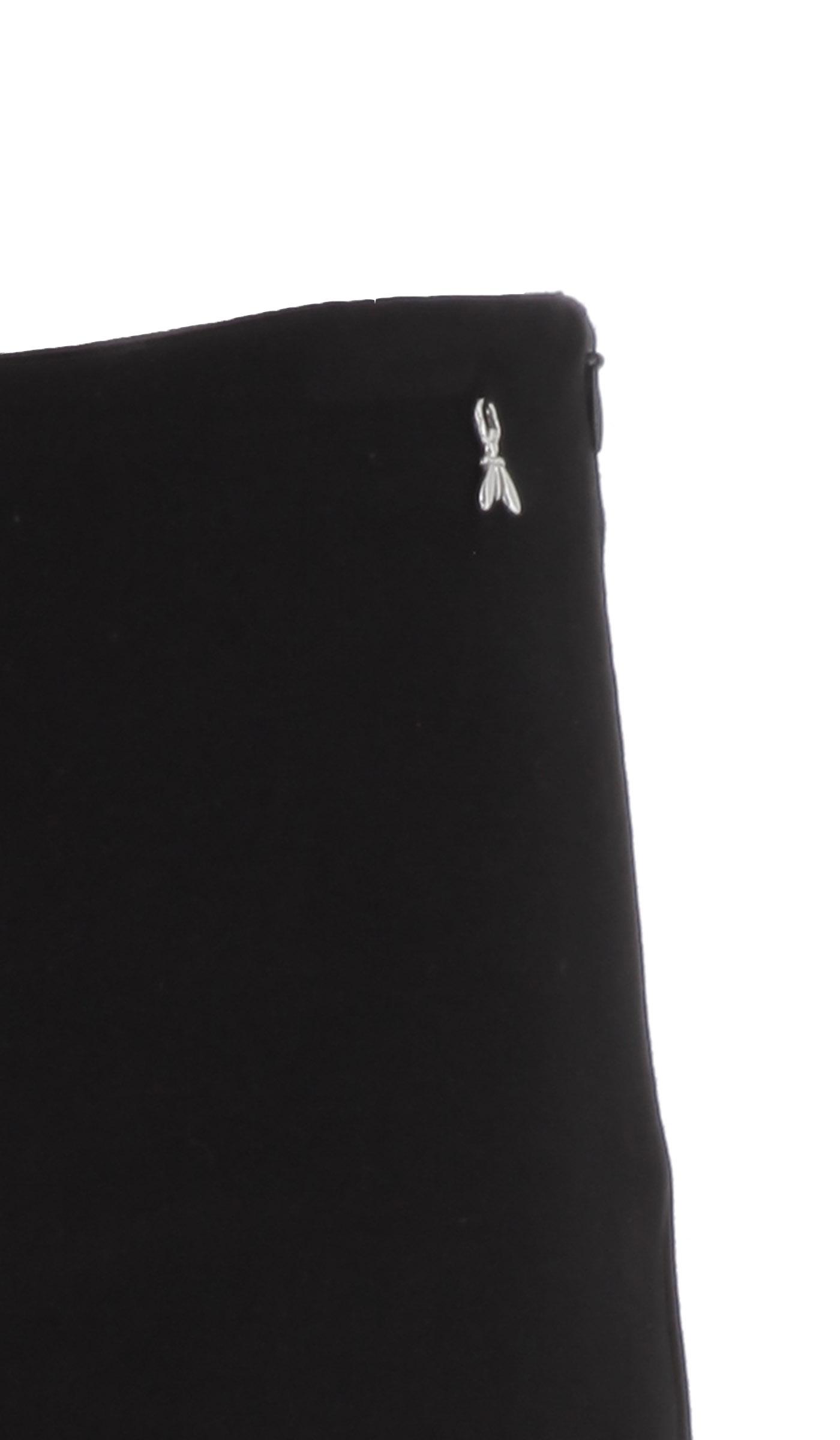 patrizia pepe pantaloni PATRIZIA PEPE | Pantaloni | PJFPA0112850995