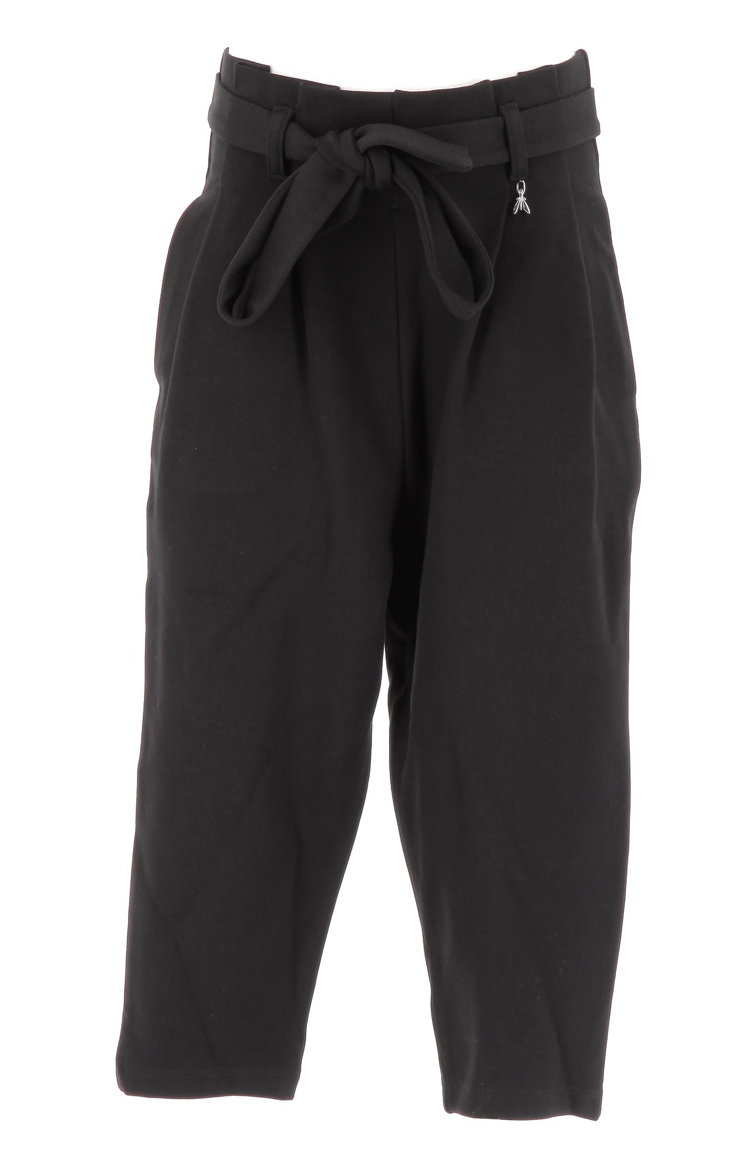 patrizia pepe trousers PATRIZIA PEPE | Pants | PJFPA0512850995