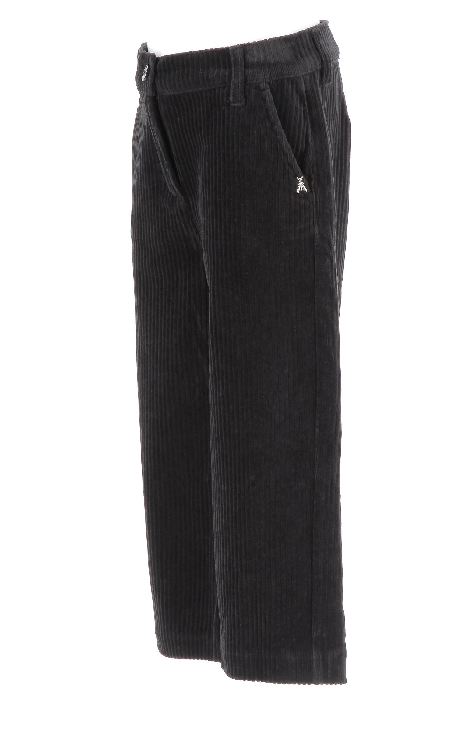 patrizia pepe pantaloni PATRIZIA PEPE   Pantaloni   PJFPA0835650995