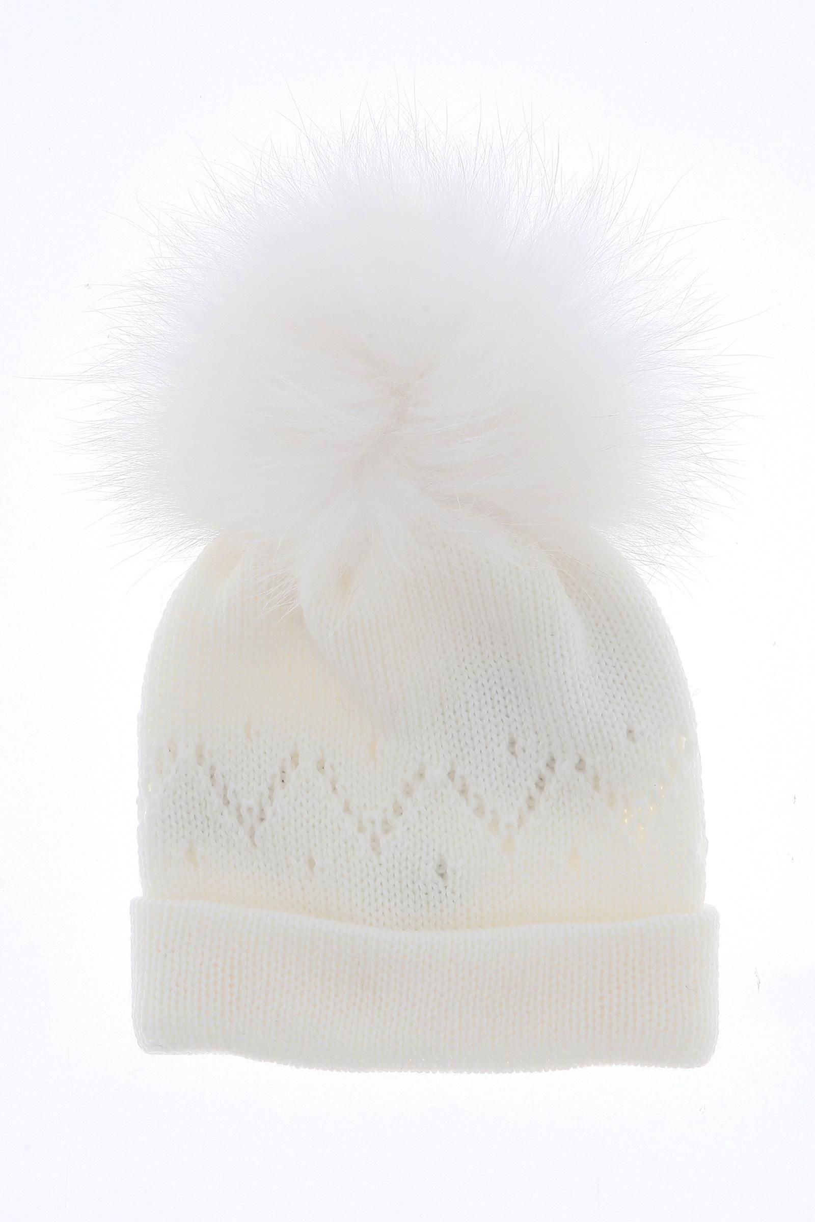 cappello ALETTA | Cappellino baby | CF000721900