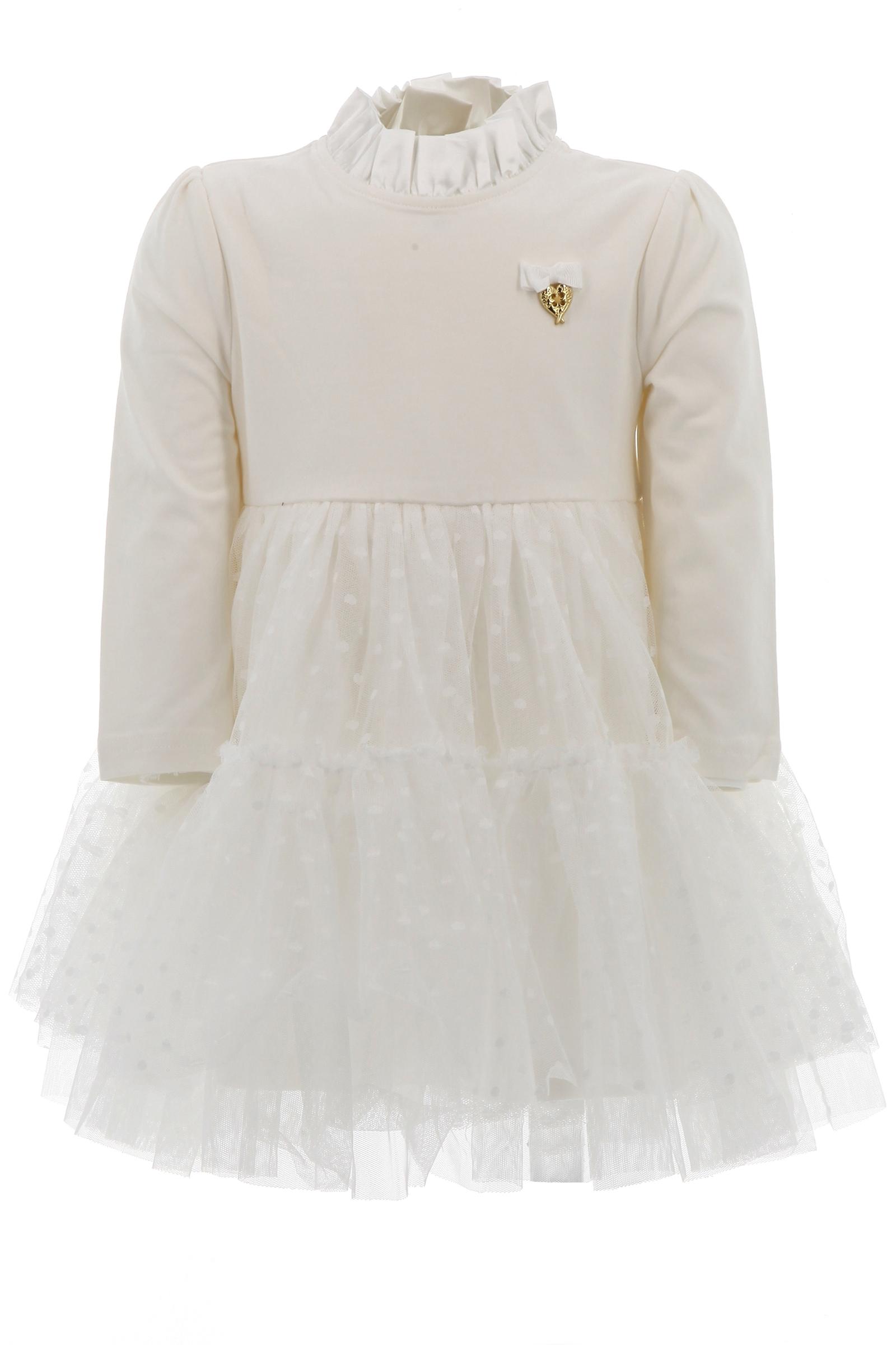Baptismal dress Angel's Face | Baptism dress | ABIGALESNOWDROP