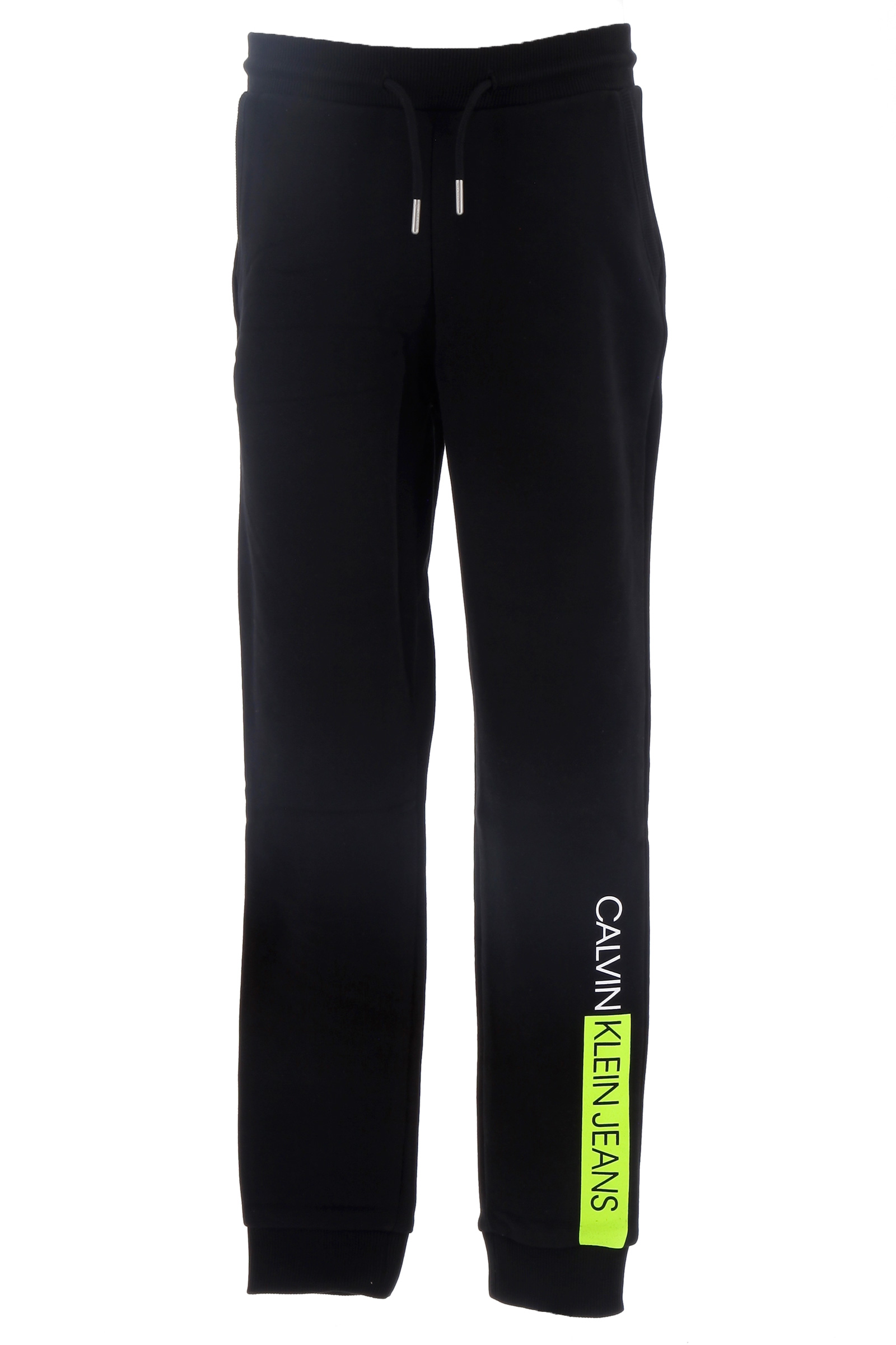 Sweatpants CALVIN KLEIN | Sweatpants | IB0IB00516BEH