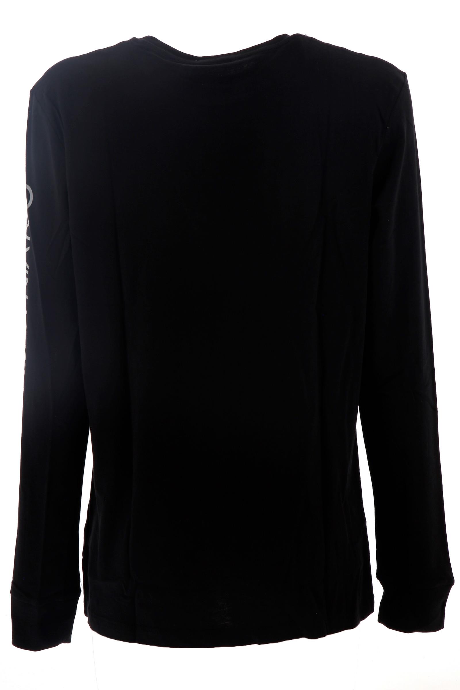 T-shirt CALVIN KLEIN | T-shirt | IB0IB00528BEH