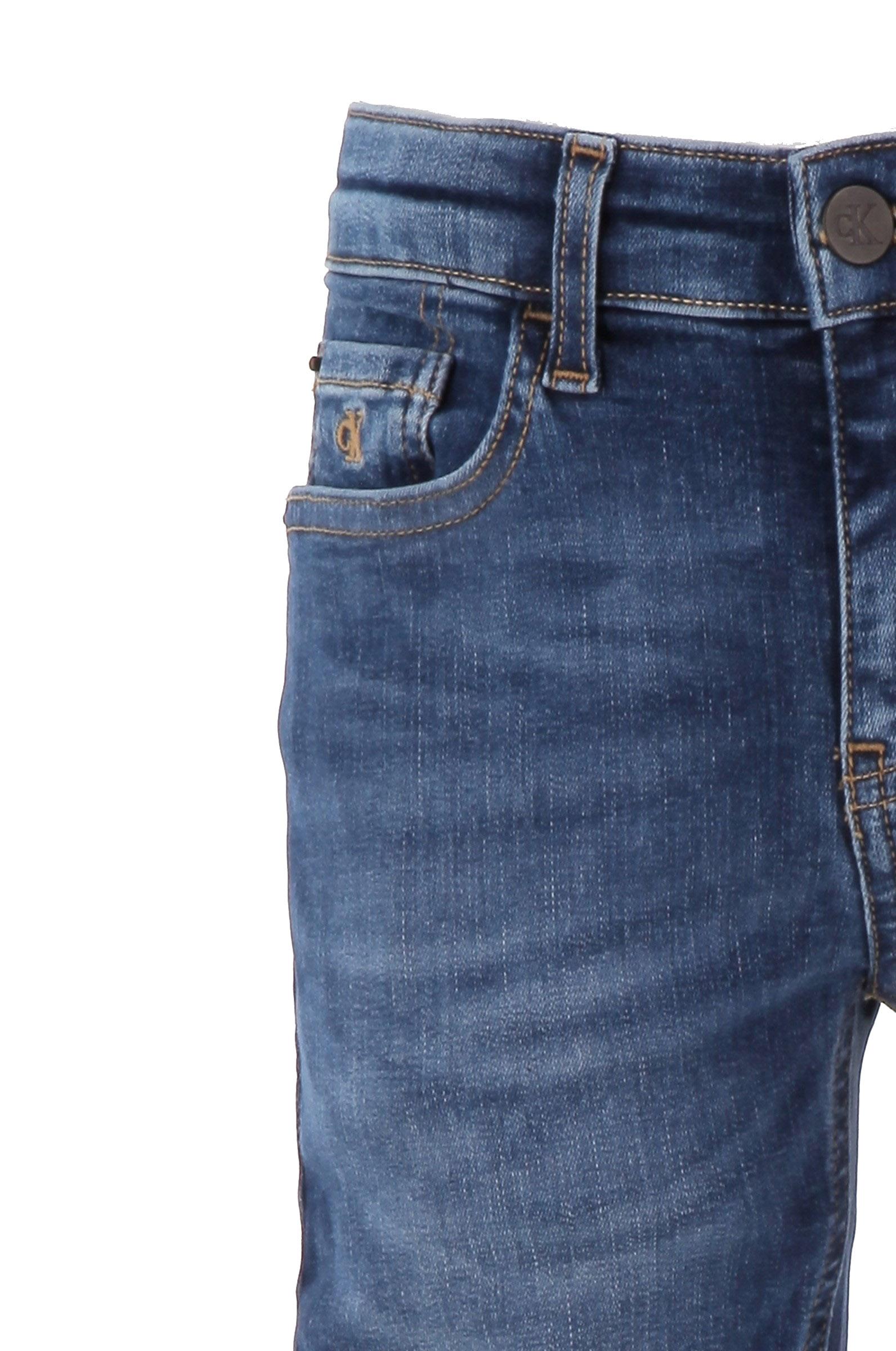Jeans CALVIN KLEIN | Jeans | IB0IB005821A4