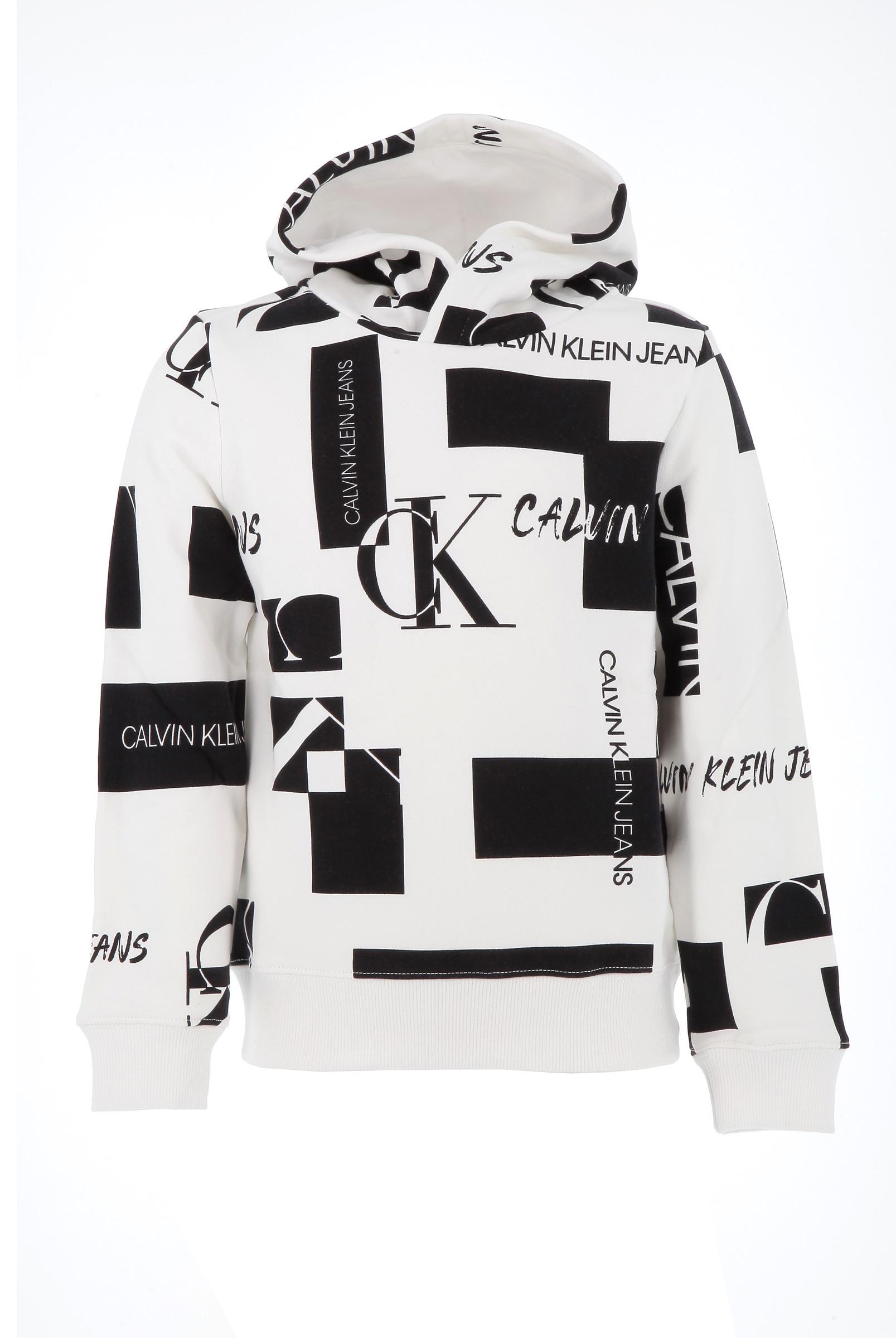 Sweatshirt CALVIN KLEIN   Sweatshirt   IB0IB006270K5