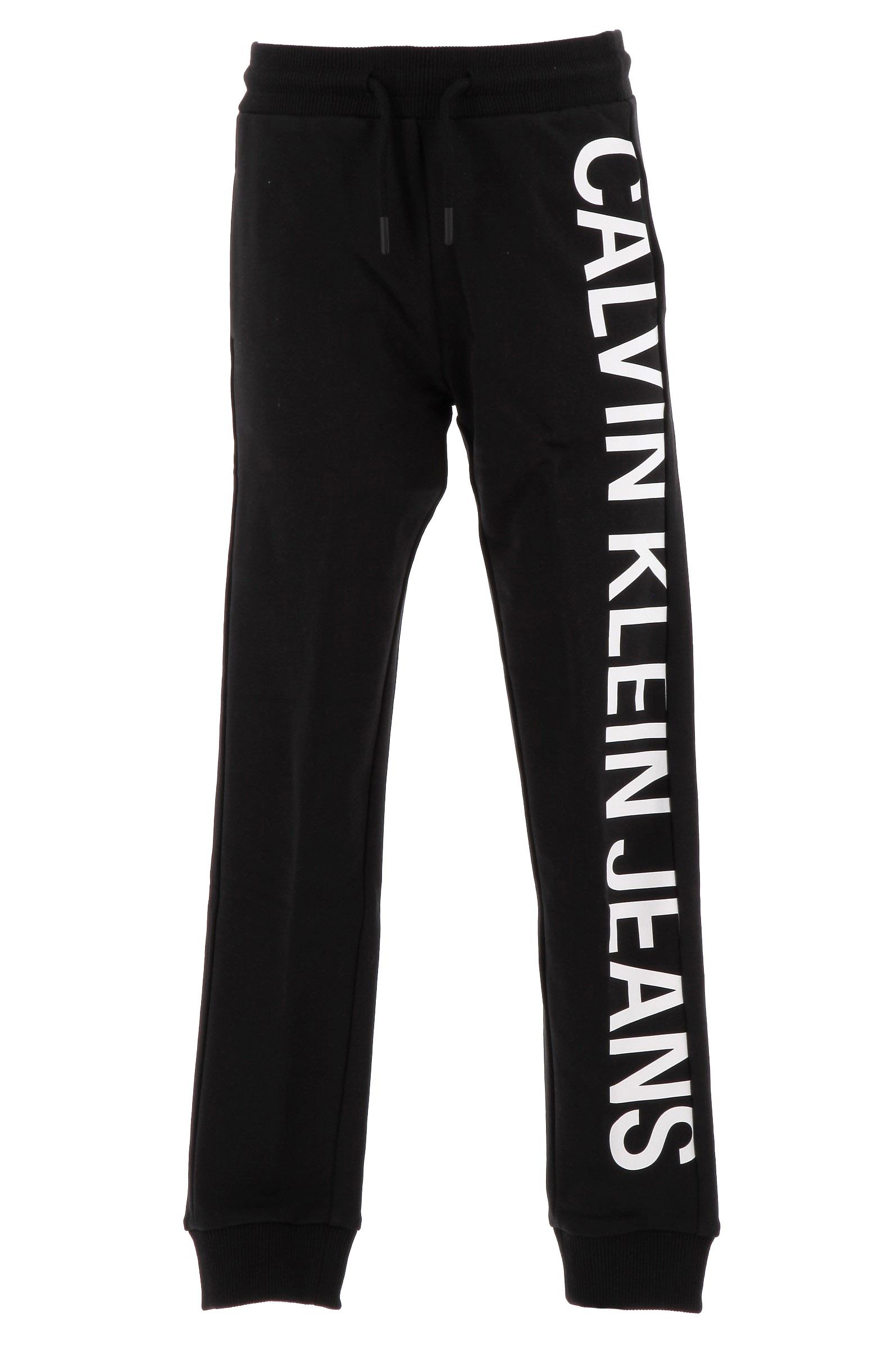 Sweatpants CALVIN KLEIN | Sweatpants | IB0IB00674BEH