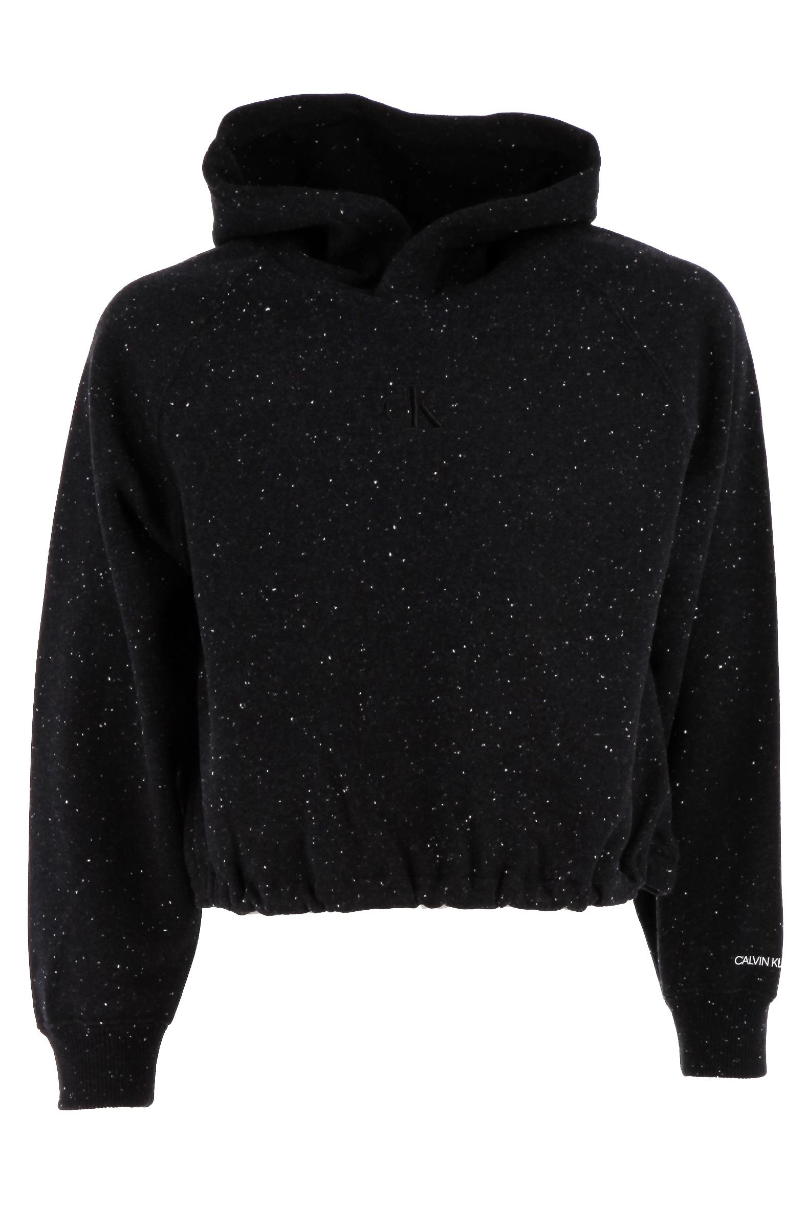 Sweatshirt CALVIN KLEIN | Sweatshirt | IG0IG00831BEH