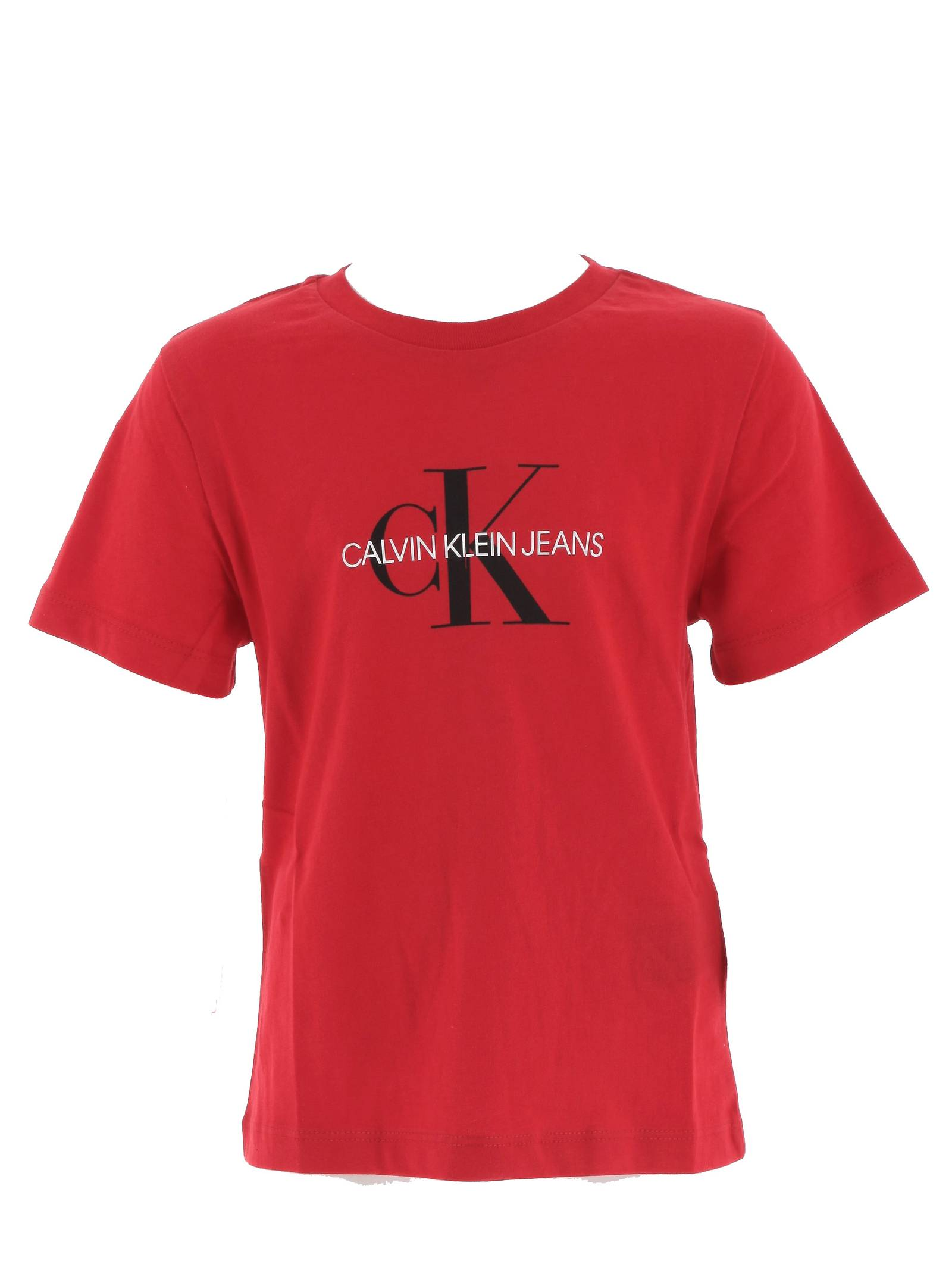 t-shirt CALVIN KLEIN | T-shirt | IU0IU00068XND
