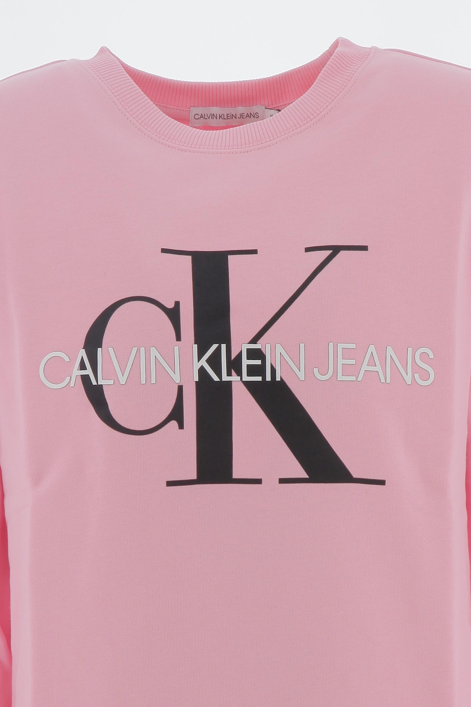 Sweatshirt CALVIN KLEIN | Sweatshirt | IU0IU00069TPH