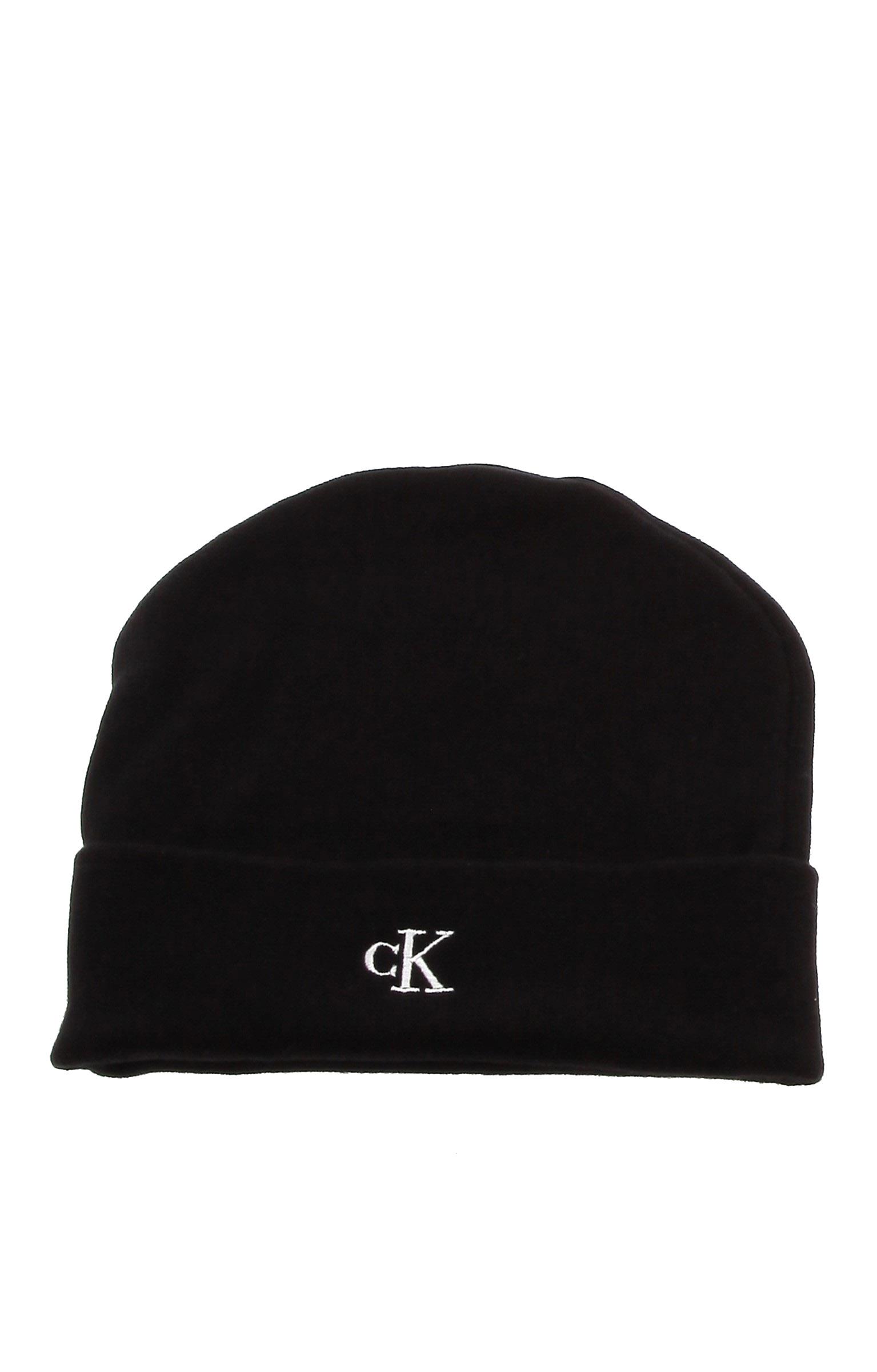 cappello CALVIN KLEIN   Cappello   IU0IU00145BEH