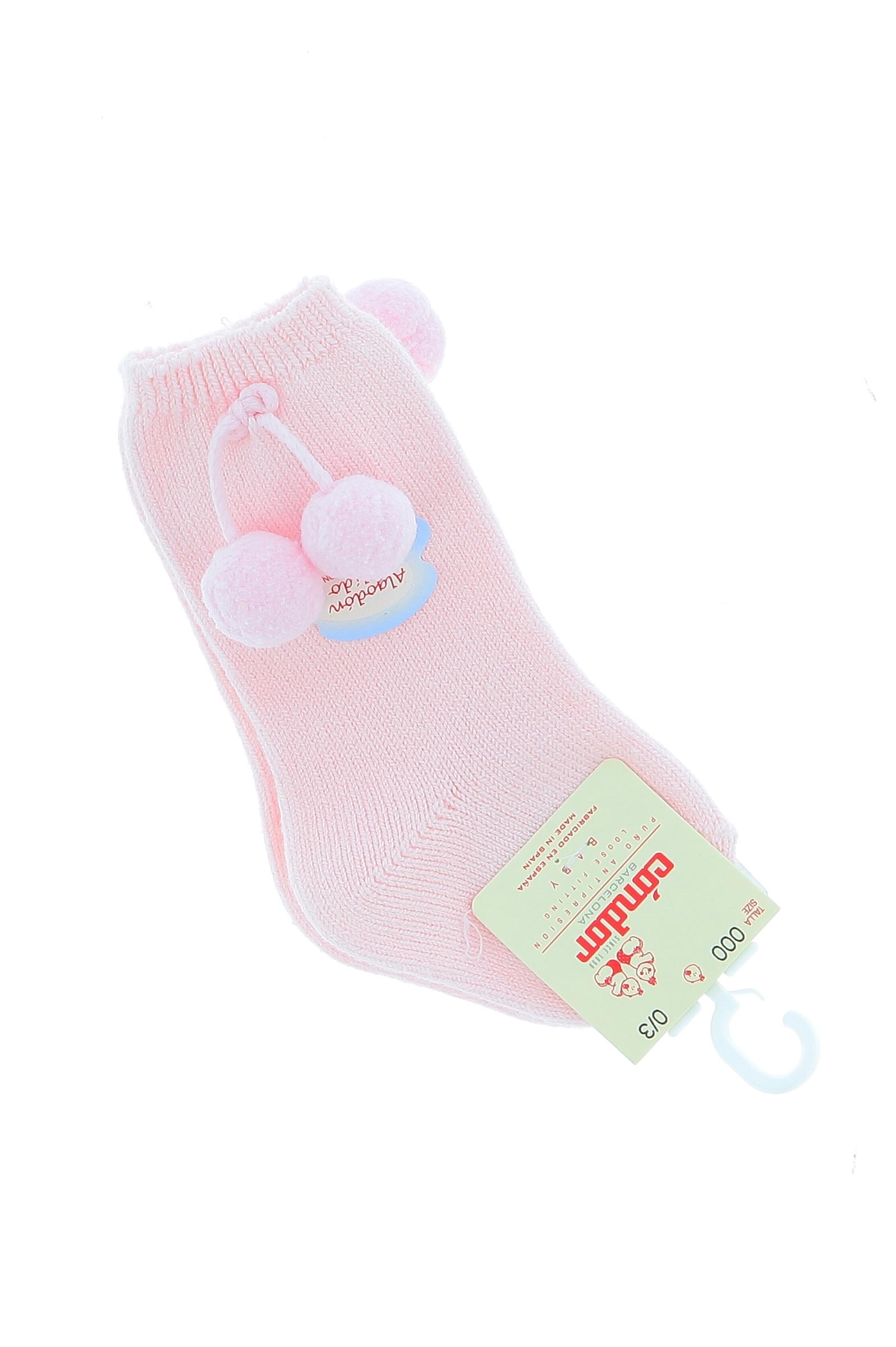 Socks CONDOR   Socks   3019500